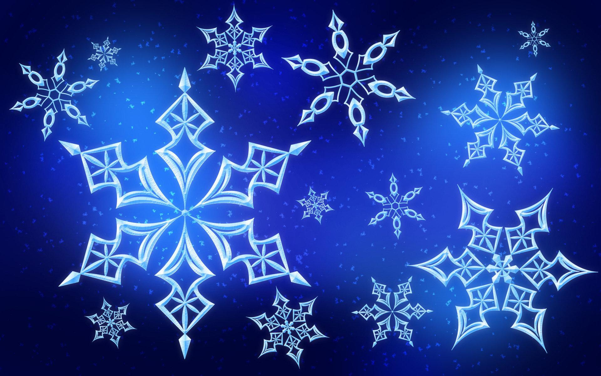 Download hd 1920x1200 snowflake desktop wallpaper id45401 for free voltagebd Gallery