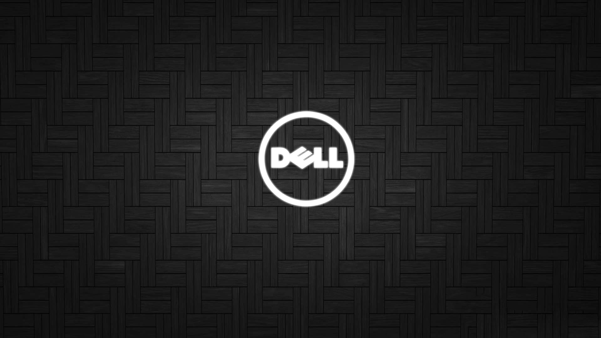 Download full hd Dell PC background ID:39722 for free