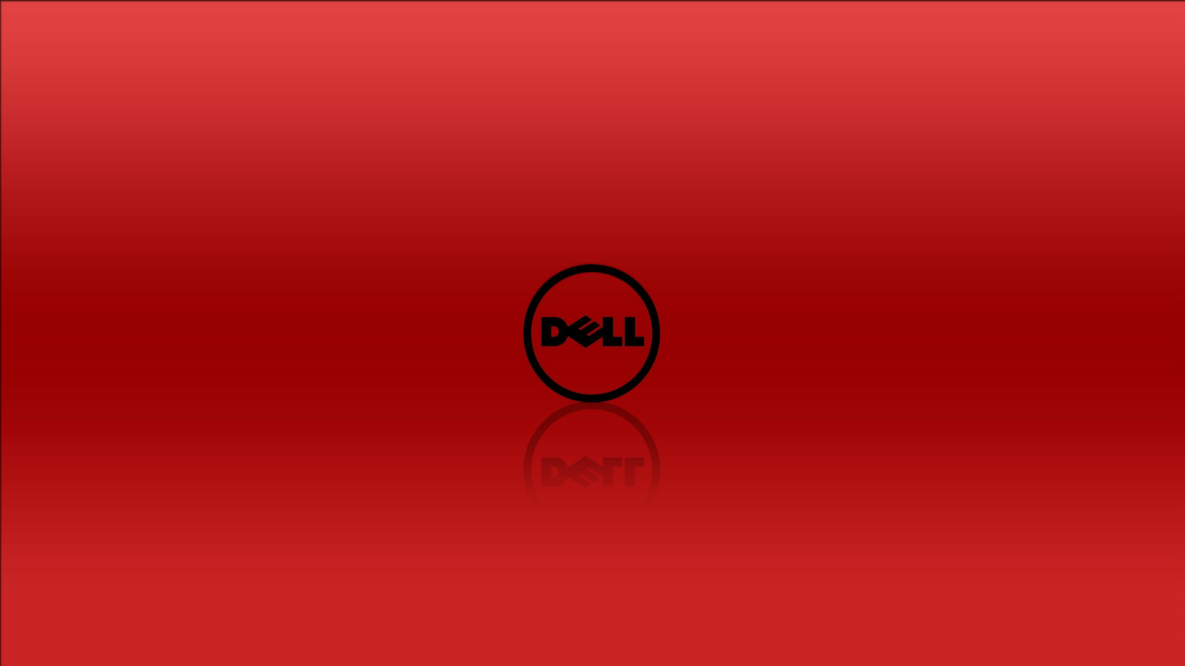 Free Dell high quality background ID:39724 for hd 4k PC