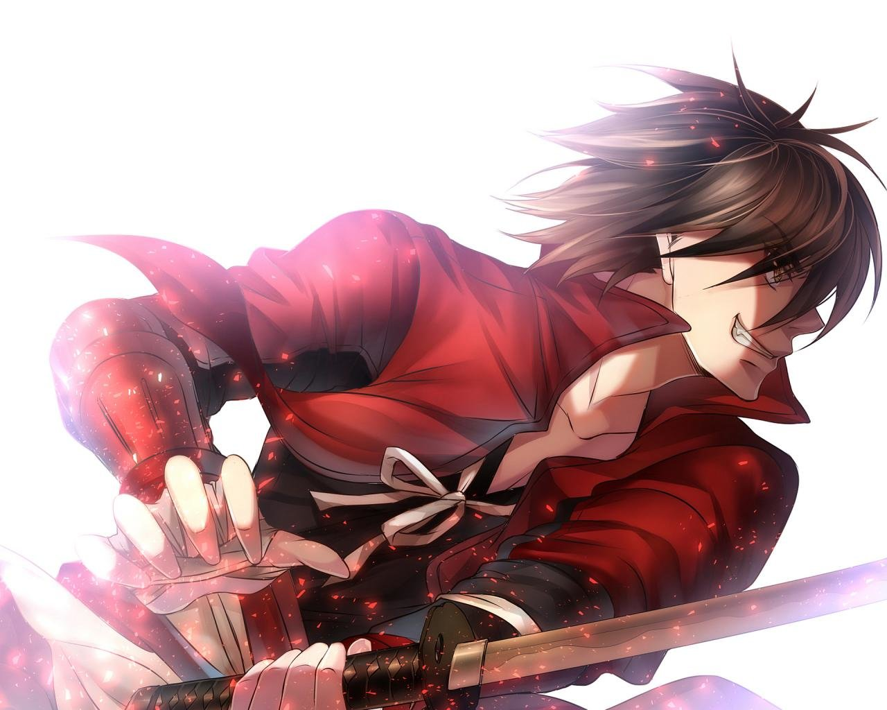 Free Drifters high quality wallpaper ID:149493 for hd 1280x1024 desktop