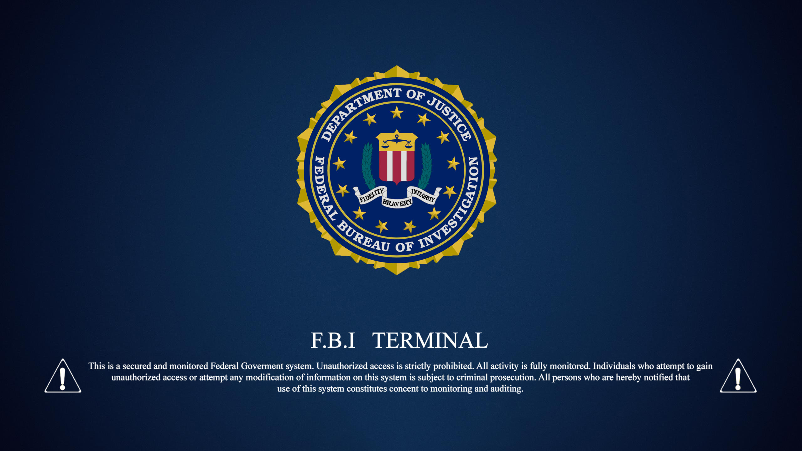 free fbi high quality background id:165140 for hd 2560x1440 pc