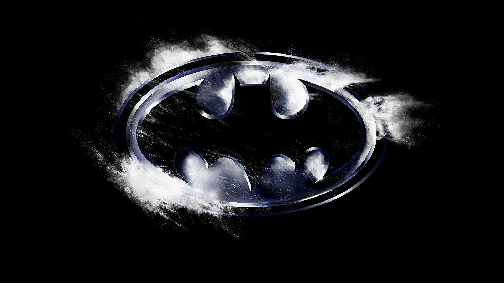 Awesome Batman Returns free background ID:351136 for full hd 1080p PC