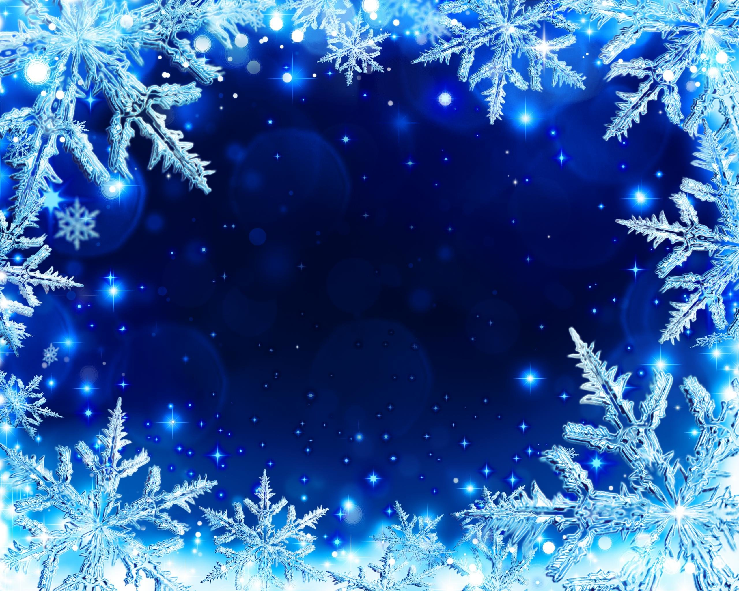 Free Snowflake High Quality Background Id 45399 For Hd 2560x2048 Desktop
