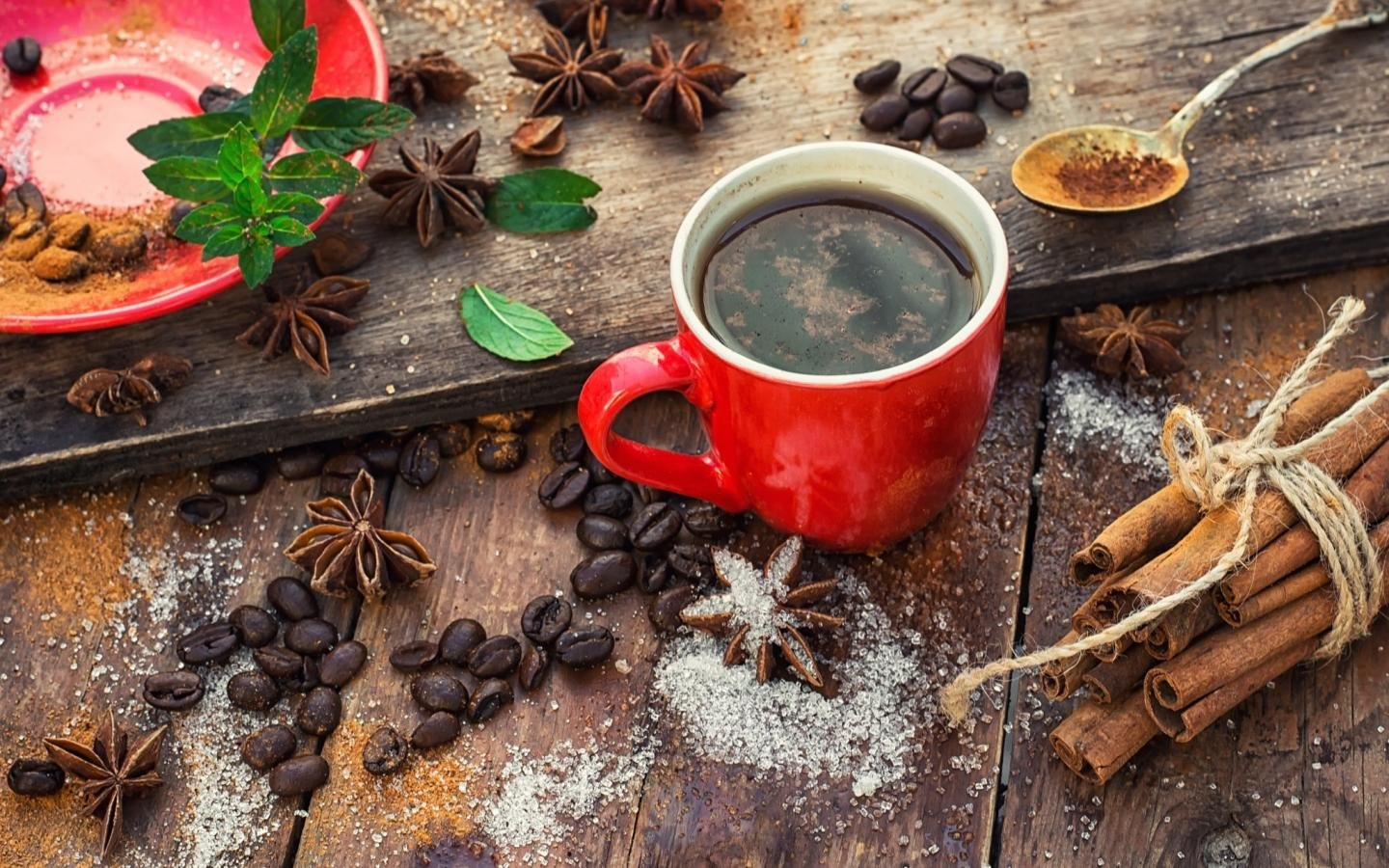 Free Coffee high quality background ID:33896 for hd 1440x900 desktop