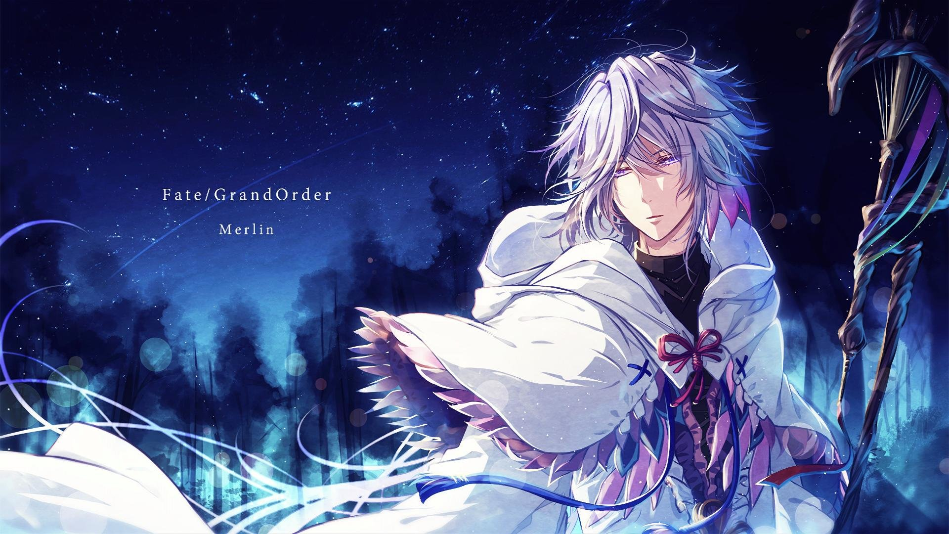 Awesome Fate Grand Order Free Wallpaper Id 330561 For Full Hd Desktop