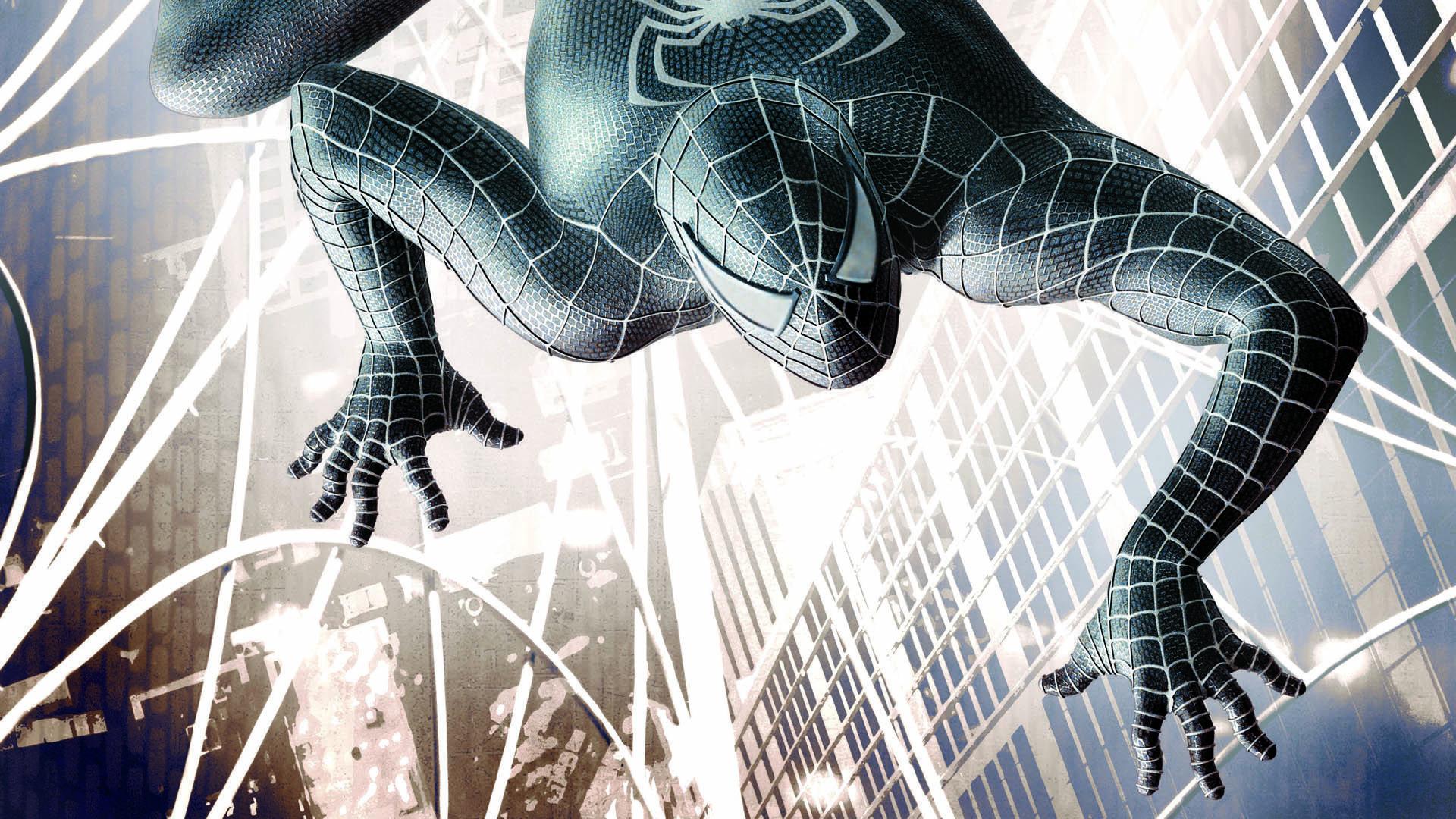 Spider man 3 wallpapers 1920x1080 full hd 1080p desktop - Spider man 3 wallpaper 1080p ...