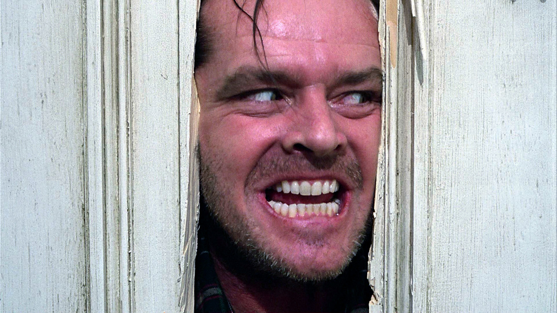 High resolution The Shining full hd 1080p background ID:146102 for PC