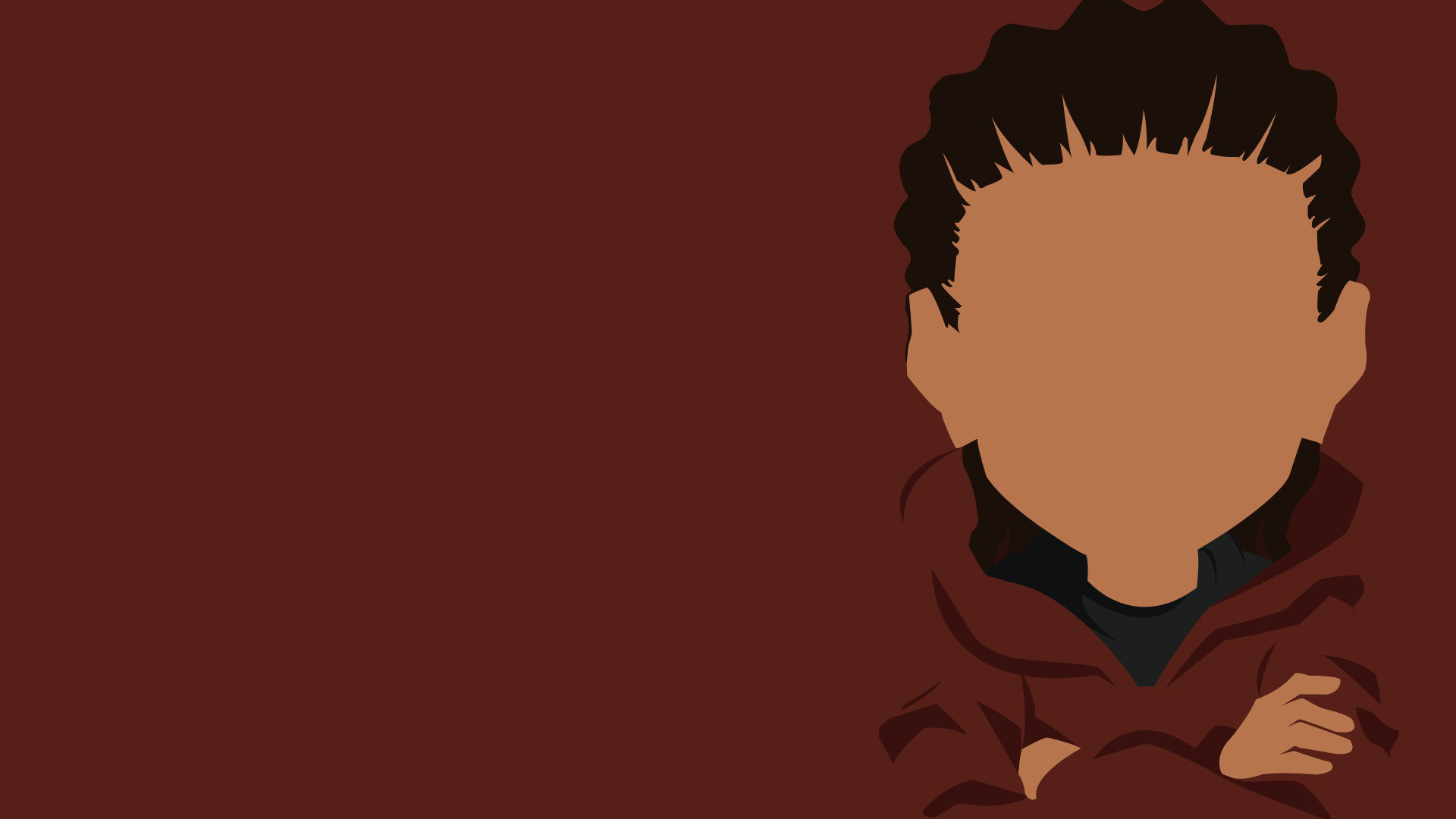 Free The Boondocks High Quality Background ID271801 For Full Hd 1080p Computer
