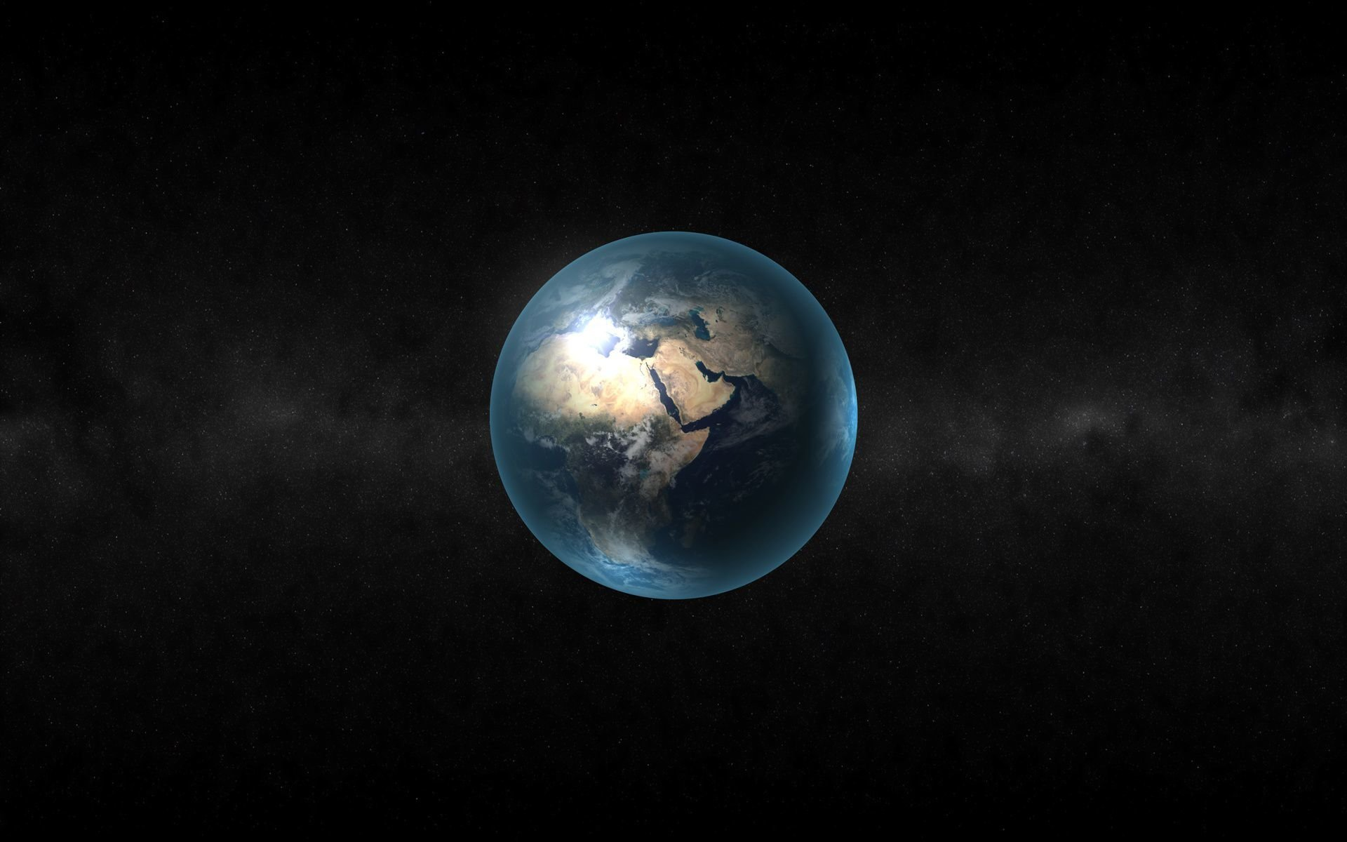 Free Earth high quality background ID:189632 for hd 1920x1200 desktop