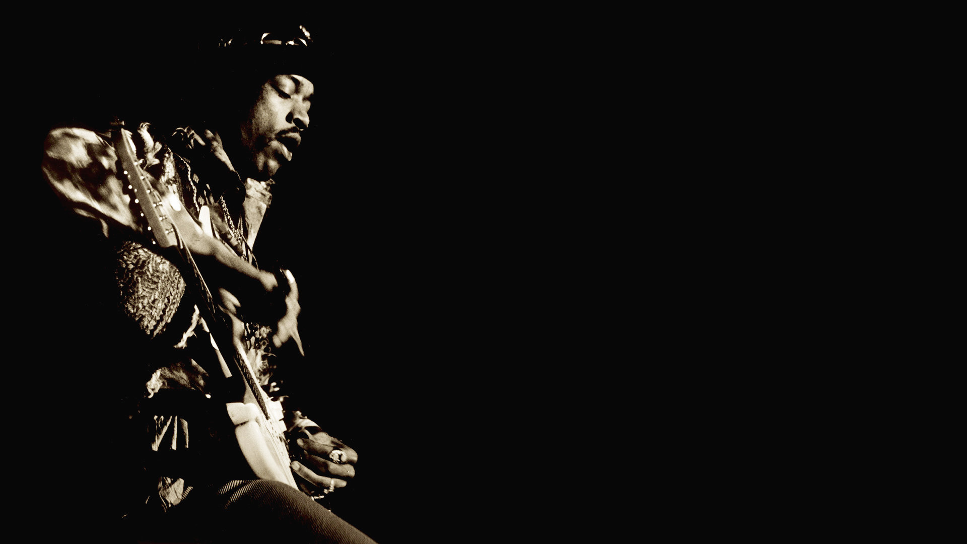 High resolution jimi hendrix full hd wallpaper id293214 for desktop altavistaventures Choice Image