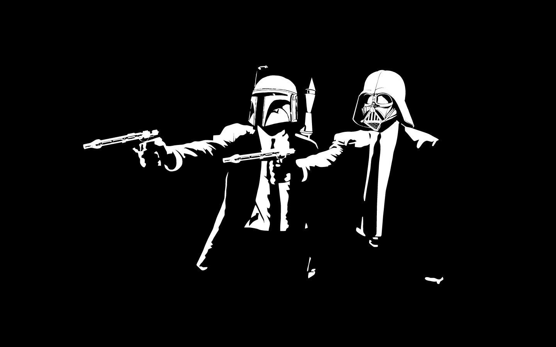 Star Wars Wallpapers 1440x900 Desktop Backgrounds