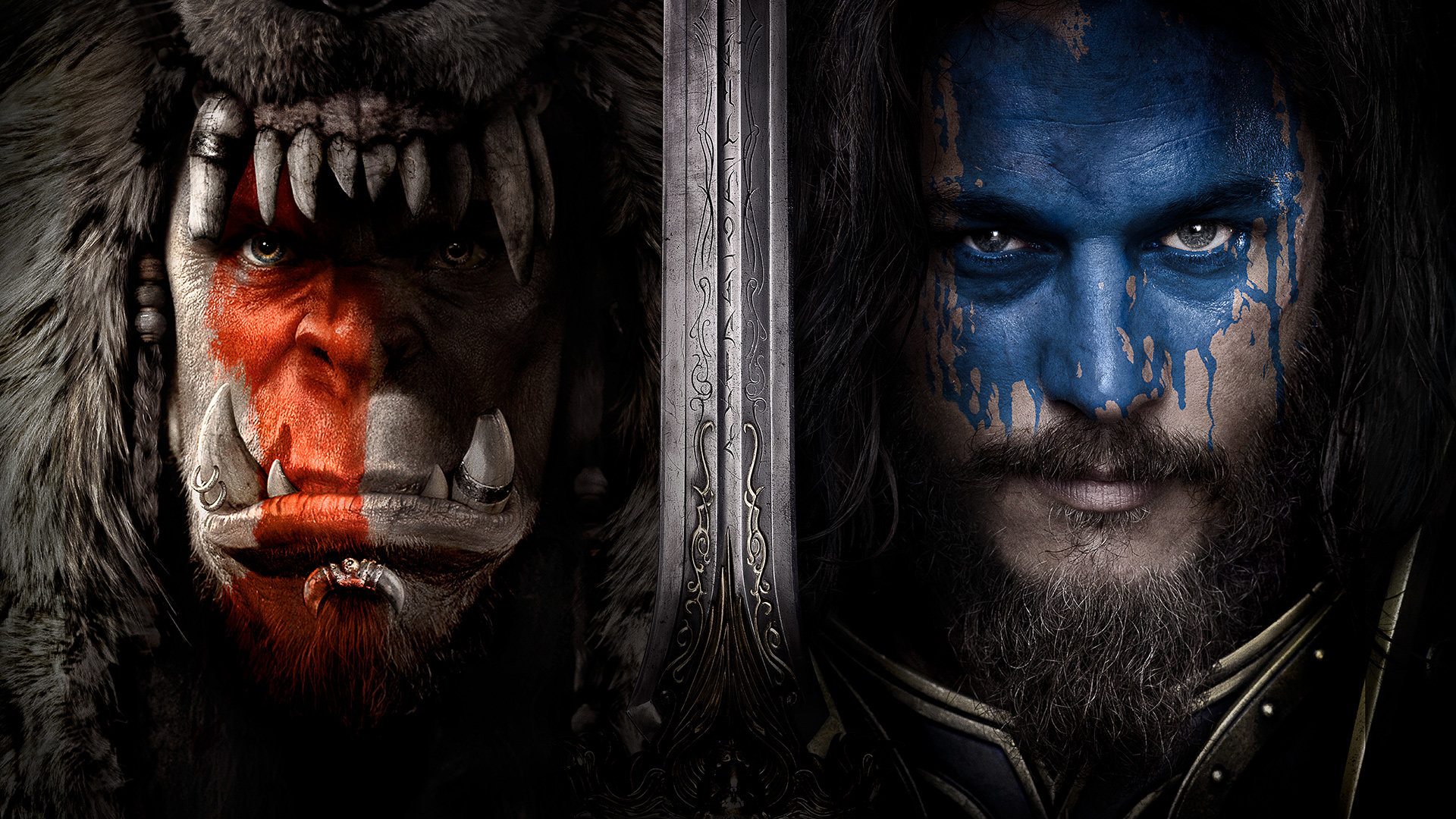 warcraft full movie download hd