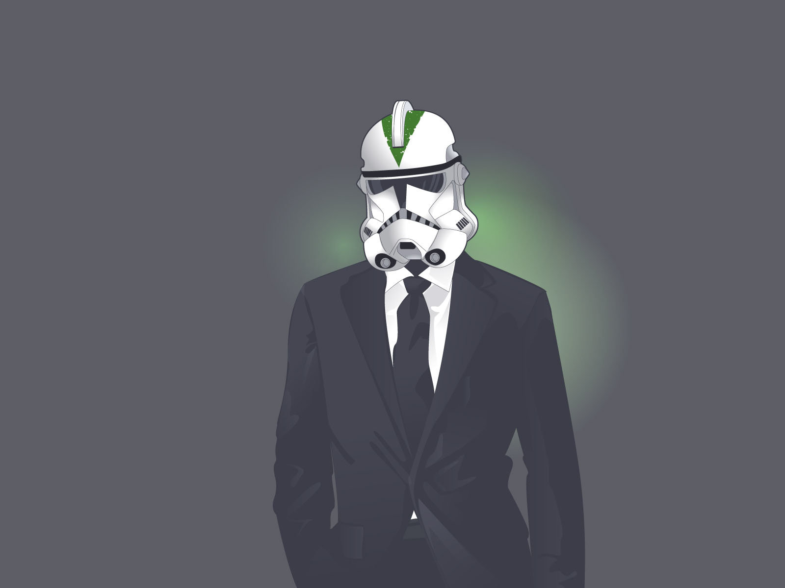 Funny Star Wars Wallpapers Hd For Desktop Backgrounds