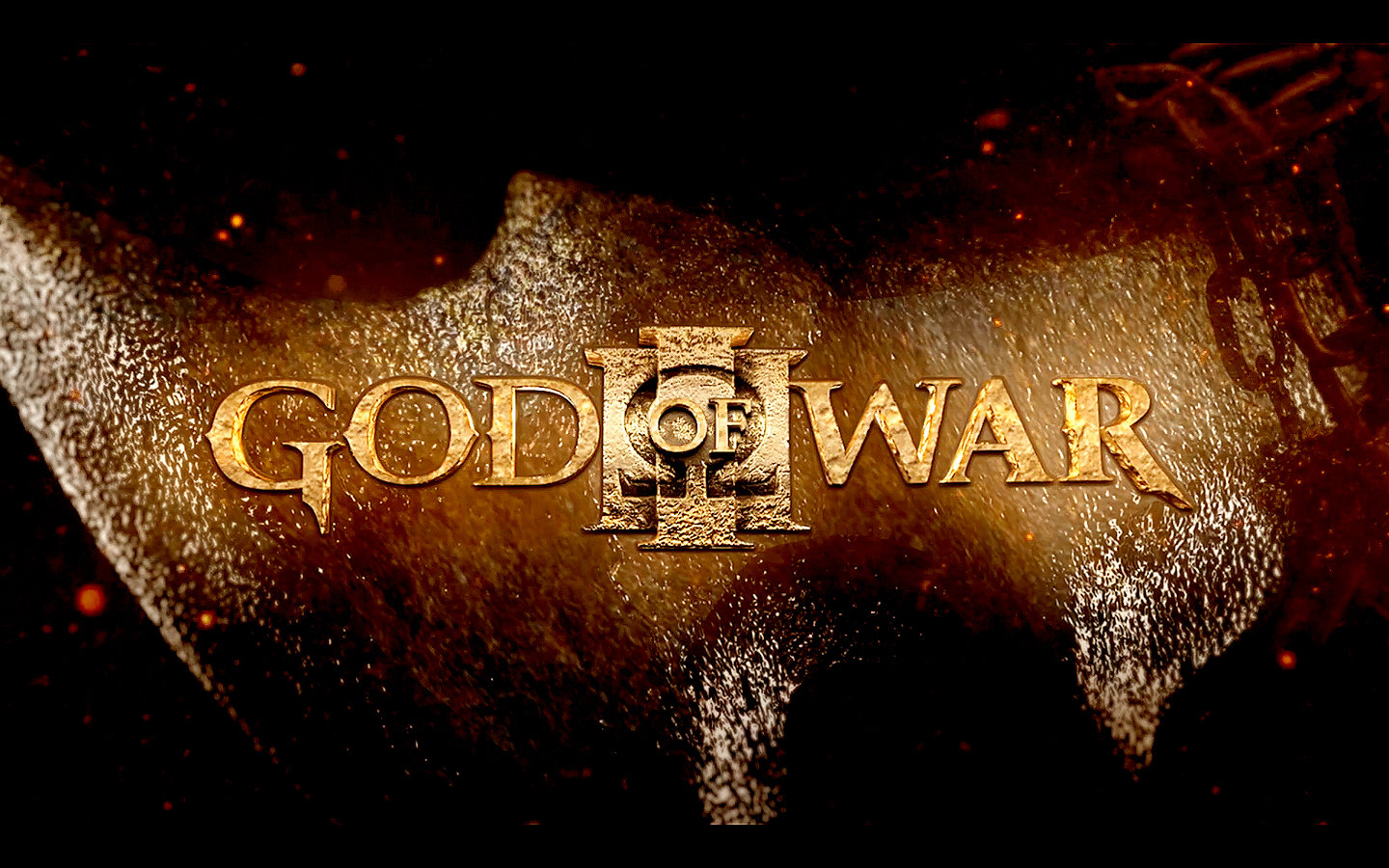 Free download God Of War 3 background ID:40722 hd 1440x900 for desktop