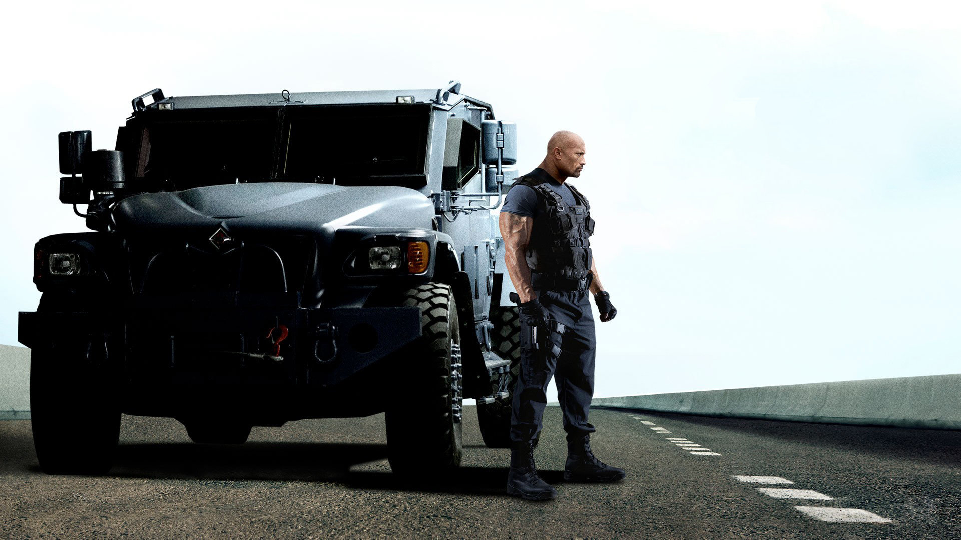 Fast And Furious 6 Wallpapers Hd For Desktop Backgrounds