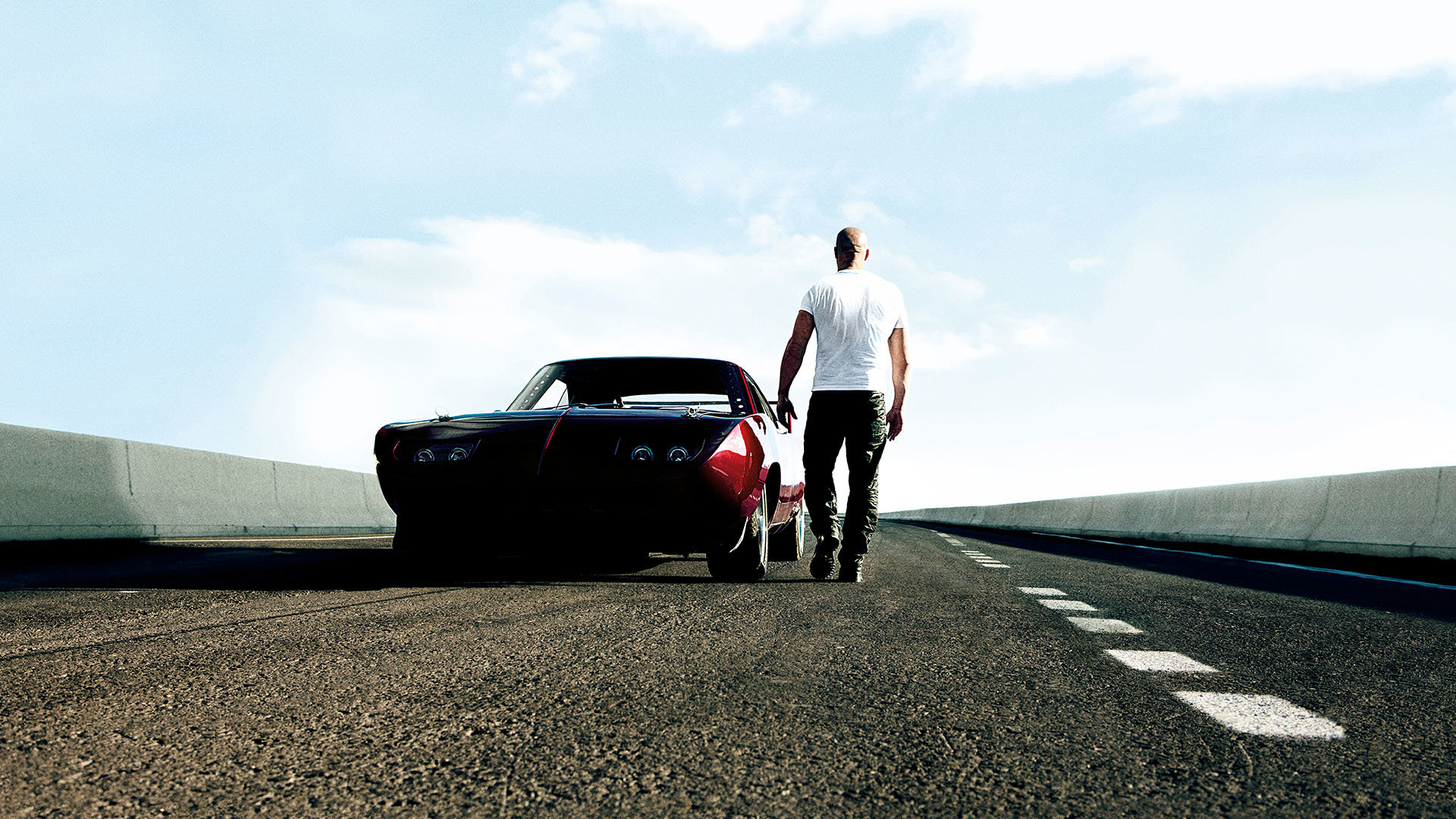 Fast And Furious Hd Wallpaper Background: Fast And Furious Wallpapers 1920x1080 Full HD (1080p