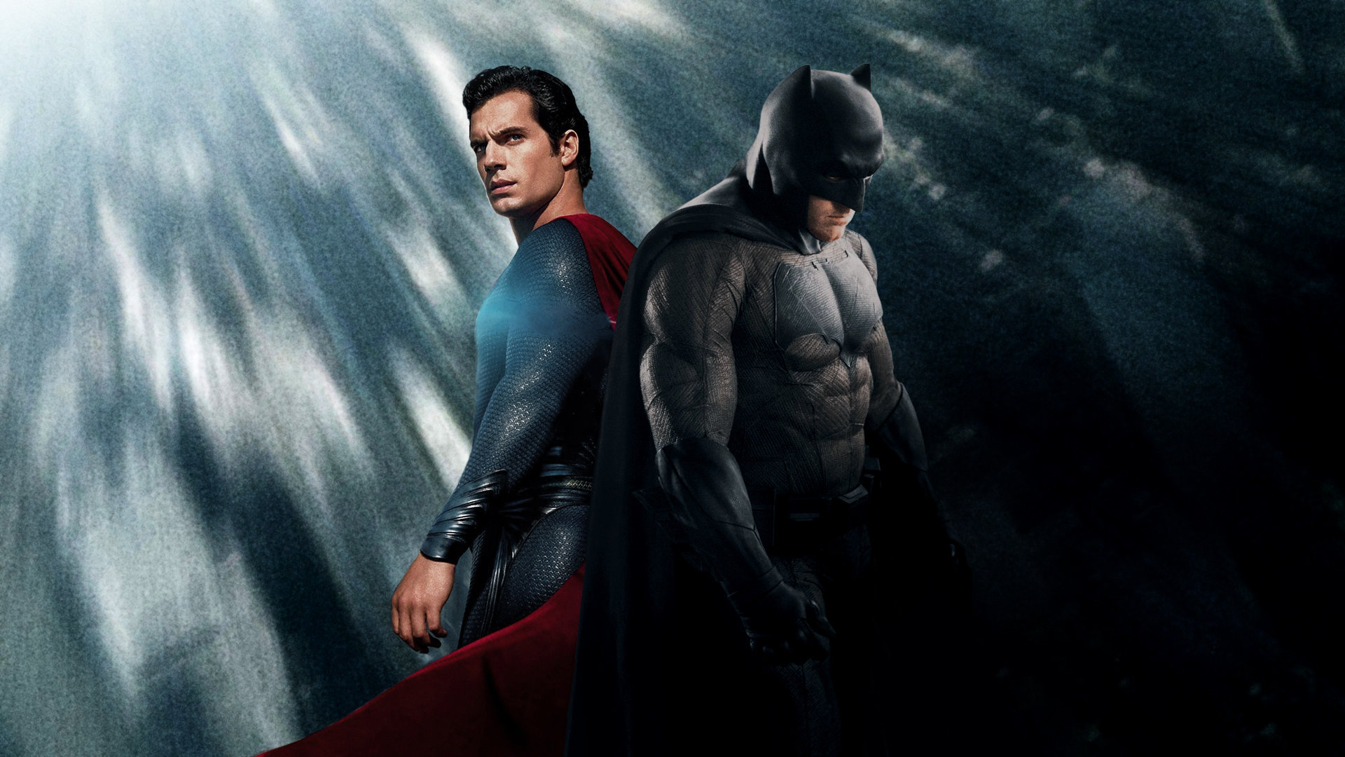 Best Batman V Superman Dawn Of Justice Wallpaper ID83835 For High Resolution Hd 1920x1080 PC