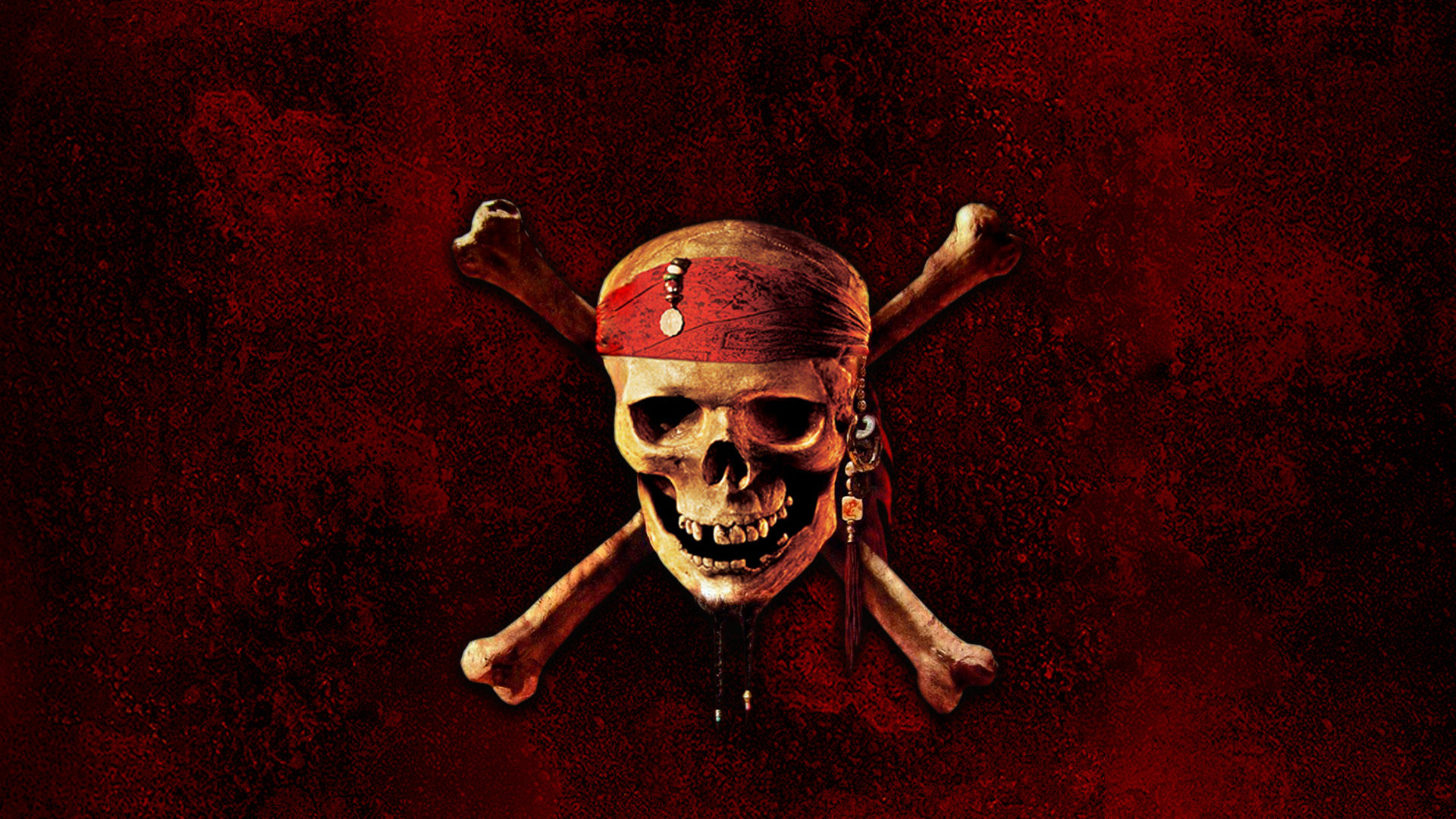 Pirates of the caribbean at world 39 s end wallpapers 1920x1080 full hd 1080p desktop backgrounds - Pirates of the caribbean images hd ...