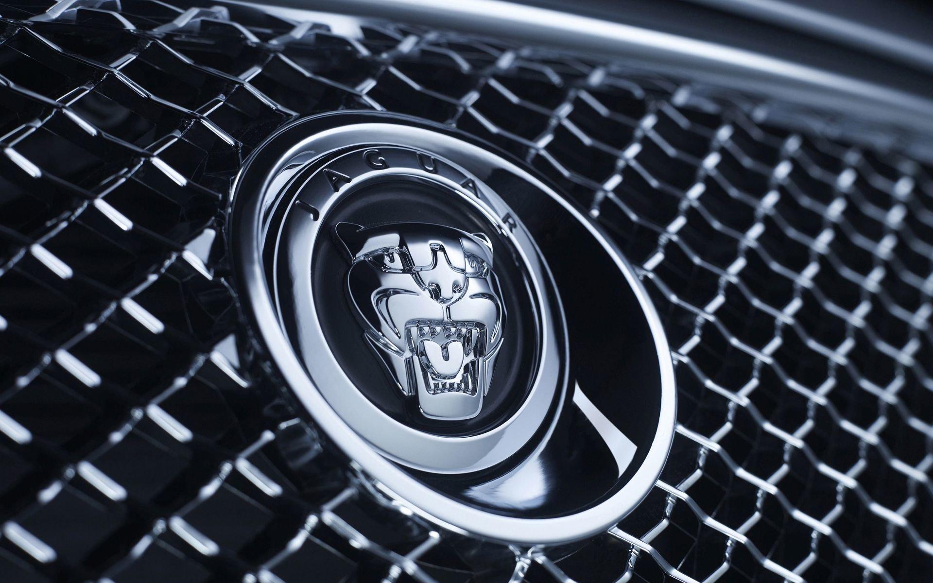 Jaguar Car Wallpapers Hd For Desktop Backgrounds