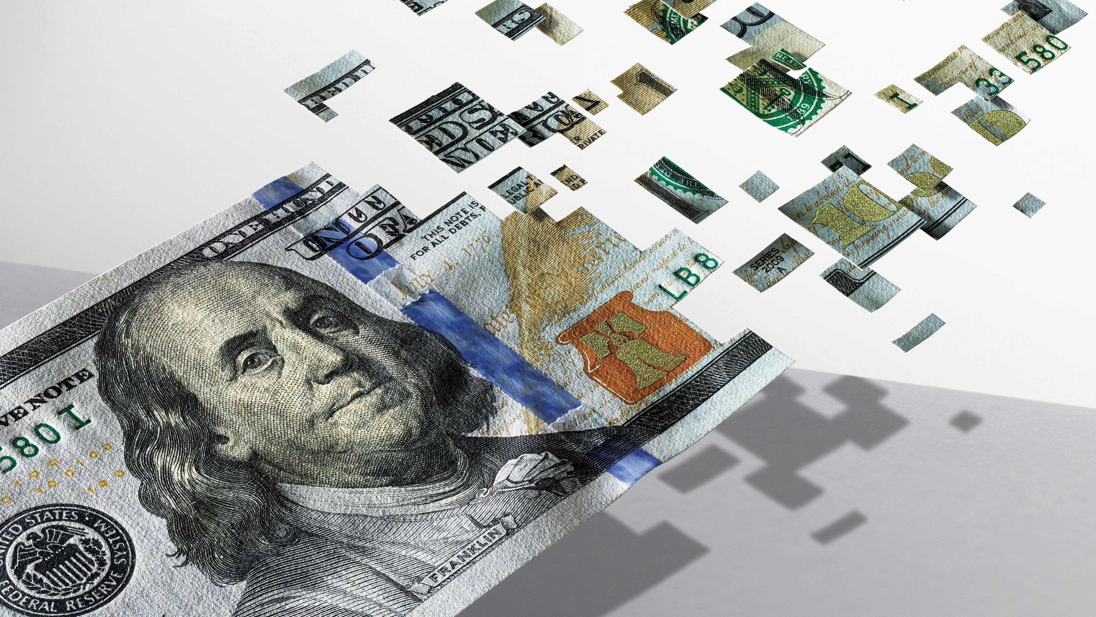 Free Download Money Wallpaper ID333950 4k For Computer