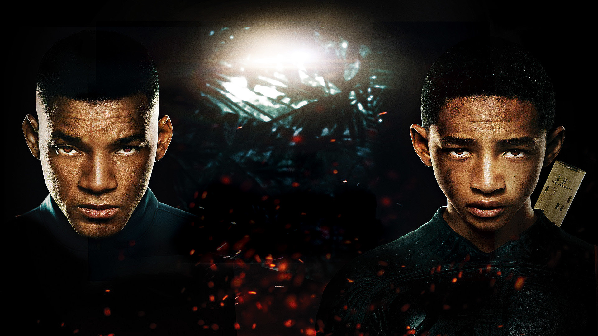after earth english movie free download