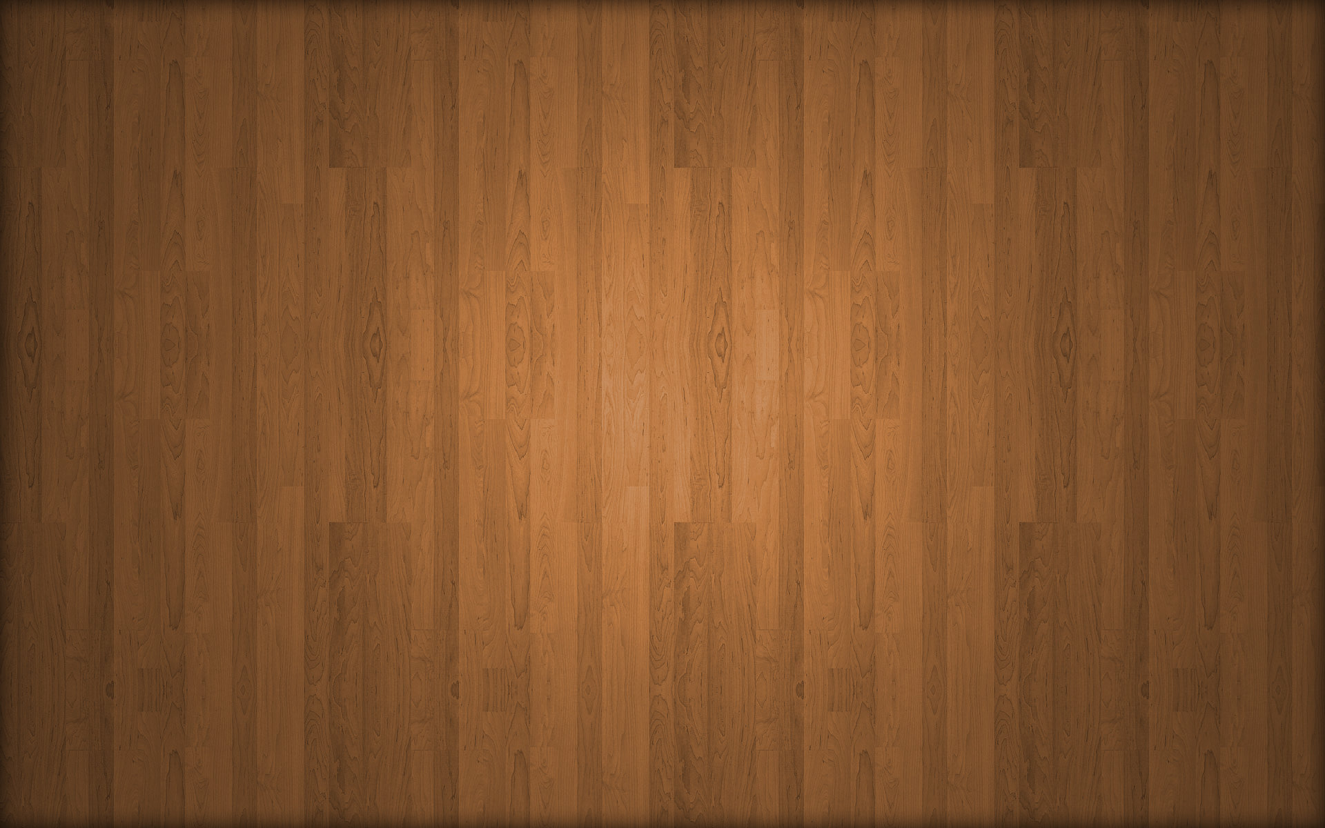 High resolution Wood hd 1920x1200 background ID:345906 for computer