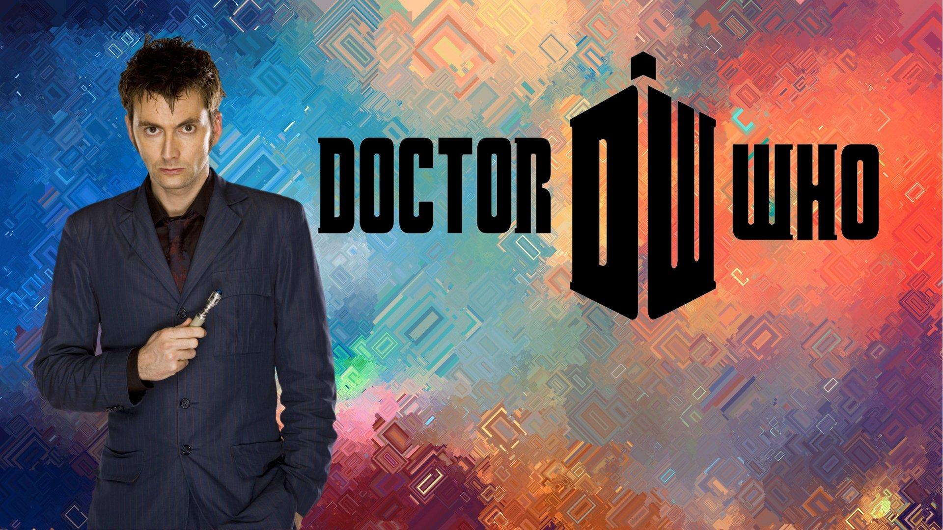 Best Doctor Who wallpaper ID:96046 for High Resolution hd 1920x1080 computer