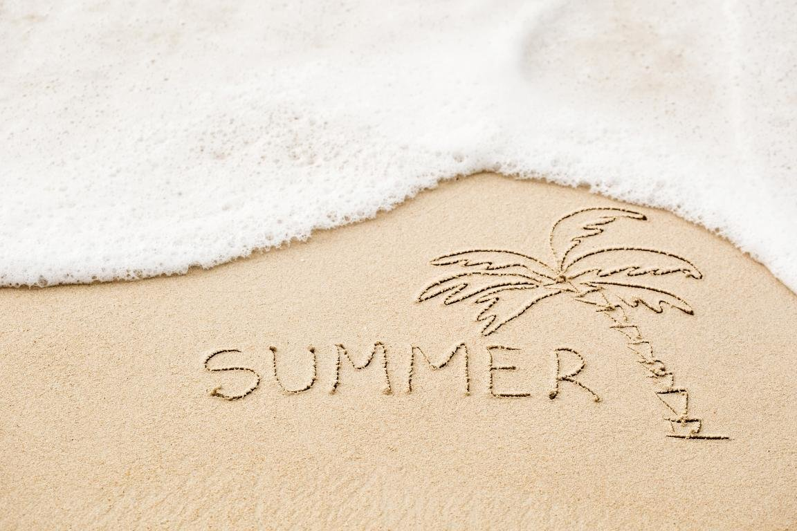 Free download Summer background ID:141271 hd 1152x768 for computer
