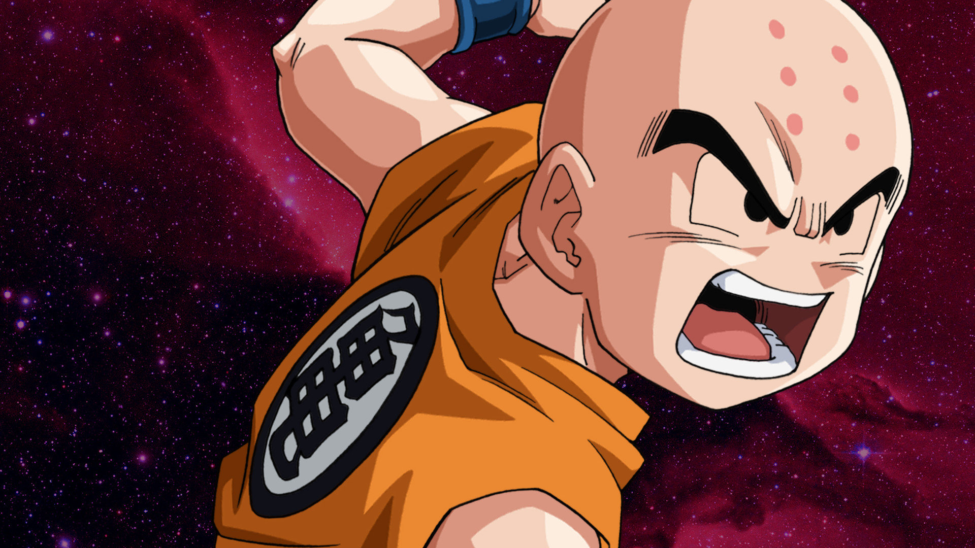 Awesome Dragon Ball Z: Resurrection Of F free background ID:391549 for hd 1920x1080 PC