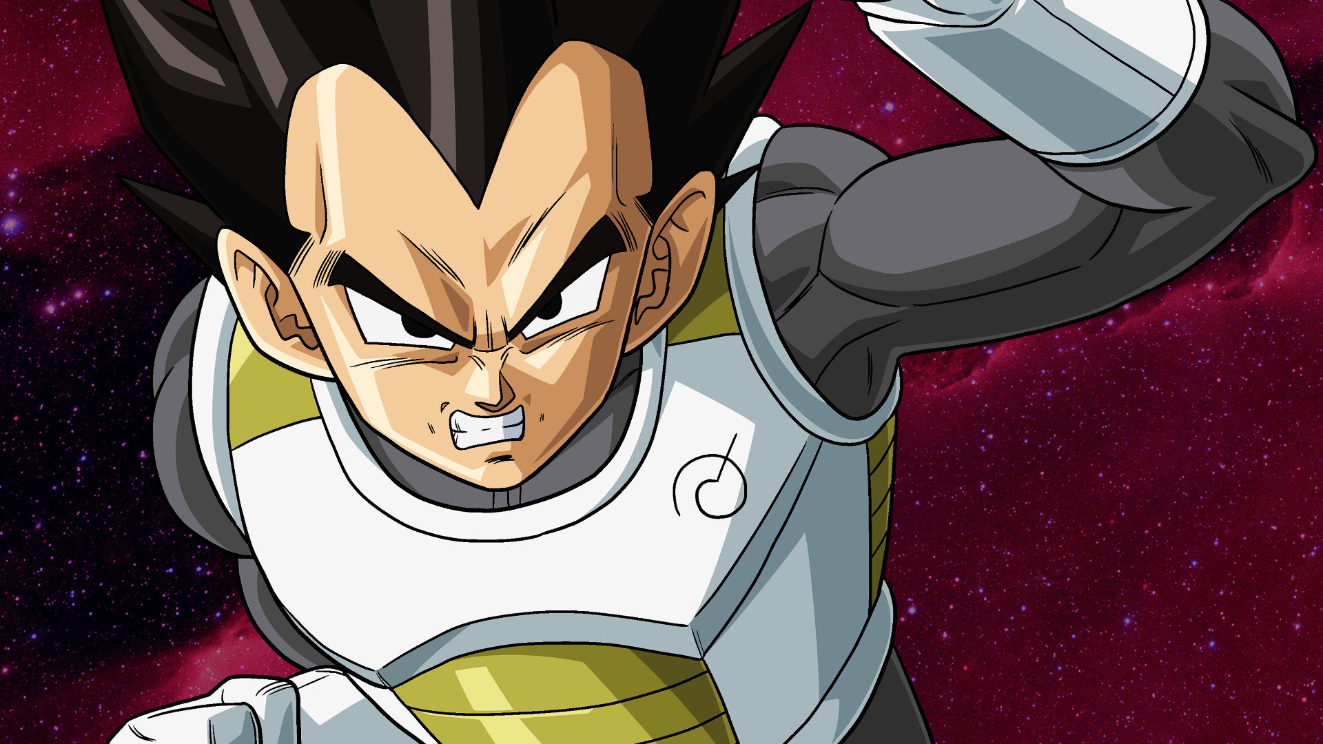 High resolution Dragon Ball Z: Resurrection Of F hd 1920x1080 background ID:391552 for desktop