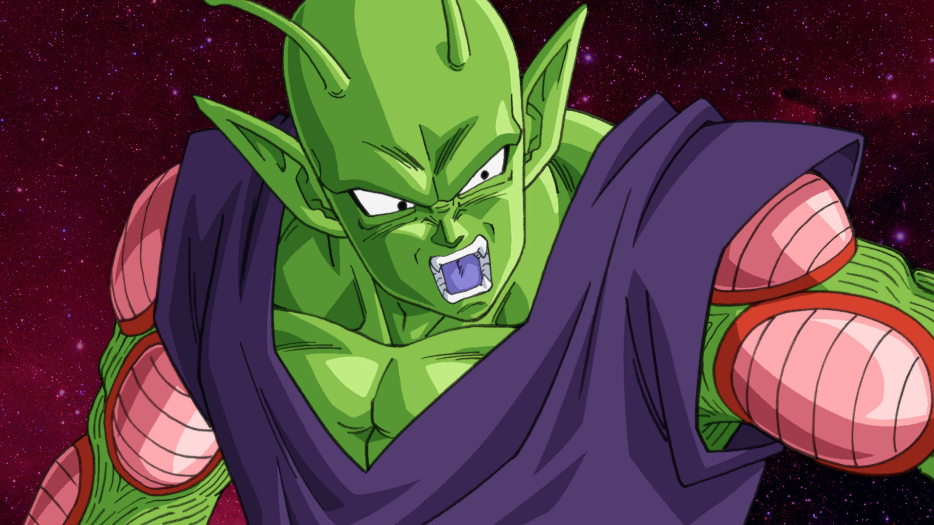 Awesome Dragon Ball Z: Resurrection Of F free wallpaper ID:391546 for 1080p PC