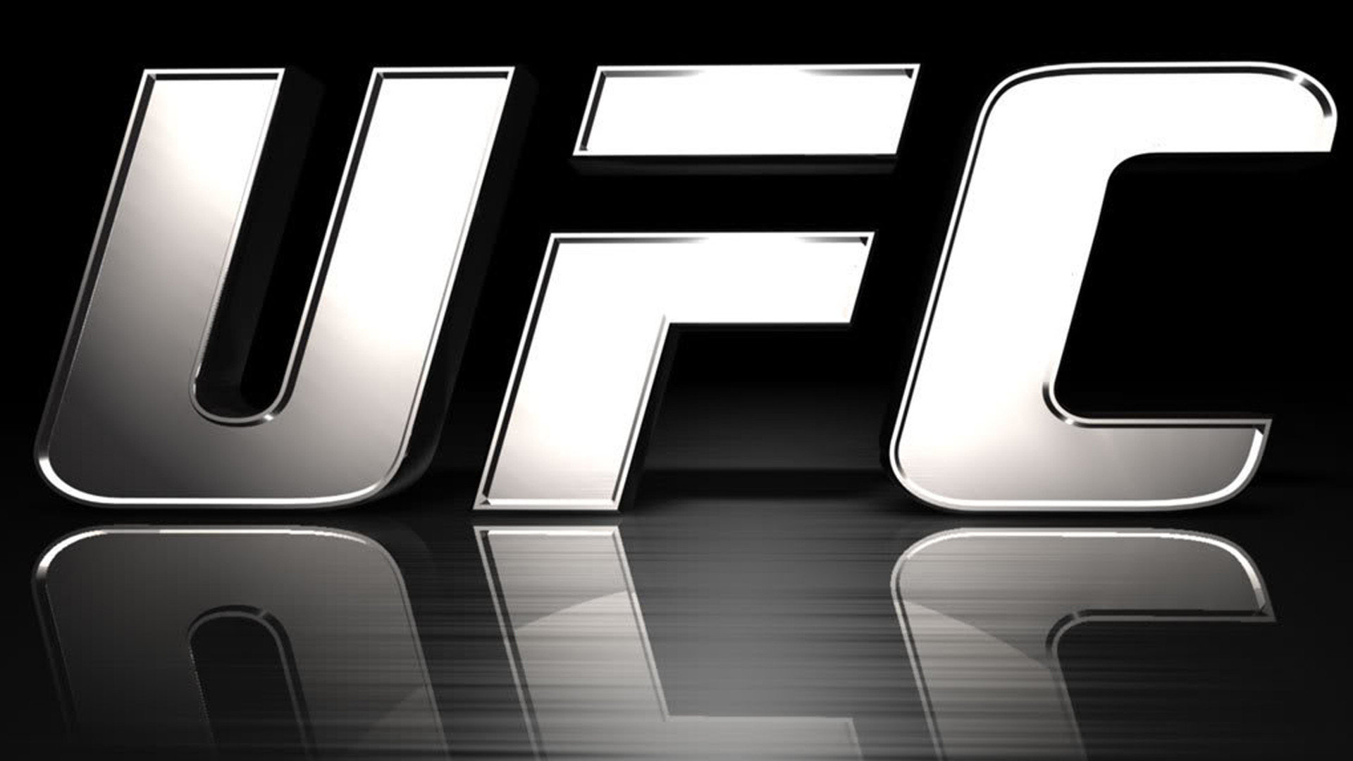 Free UFC high quality background ID:54388 for hd 1920x1080 PC