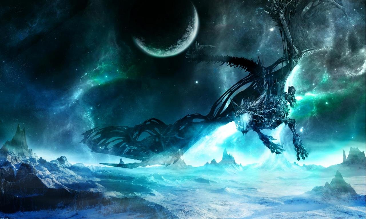 Free download World Of Warcraft: Wrath Of The Lich King background ID:451147 hd 1280x768 for computer