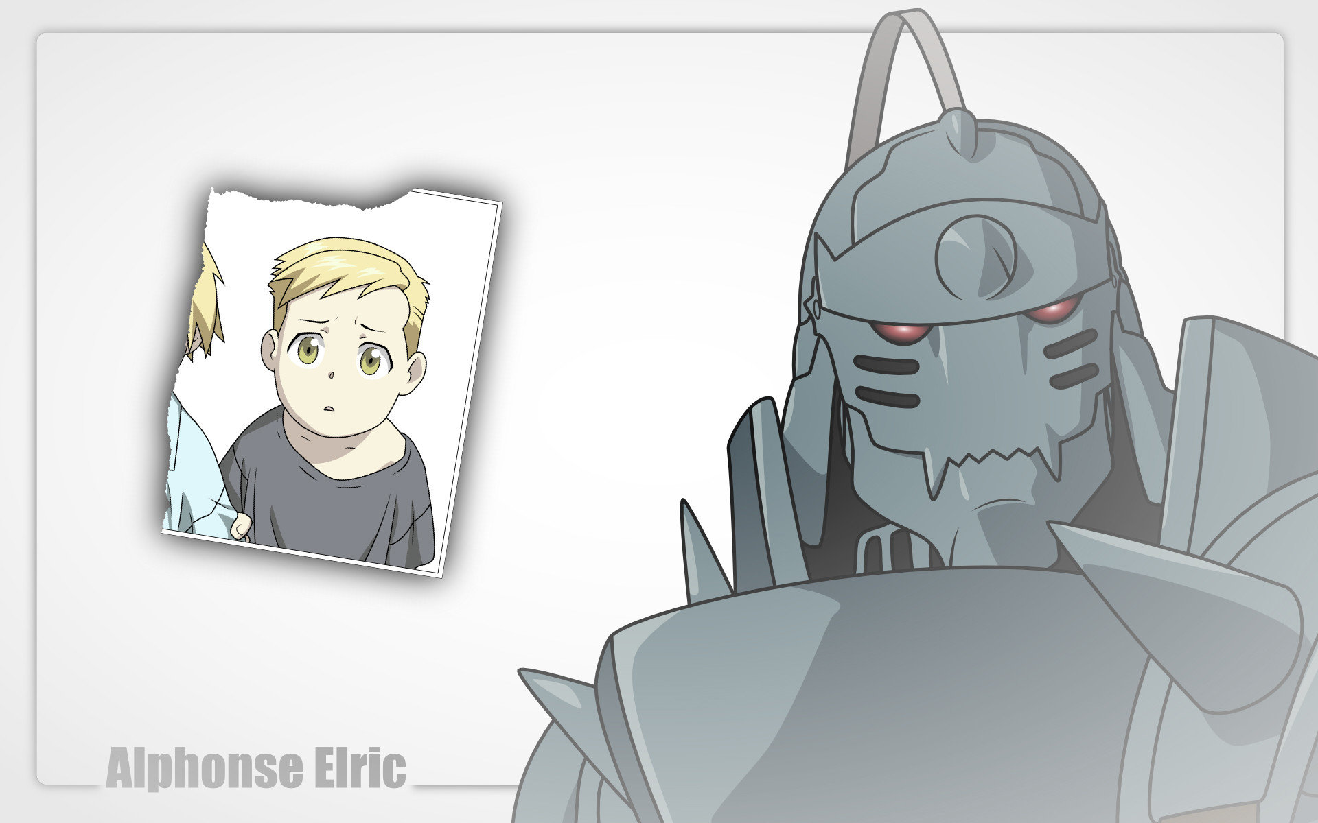 Awesome Alphonse Elric free background ID:311183 for hd 1920x1200 PC