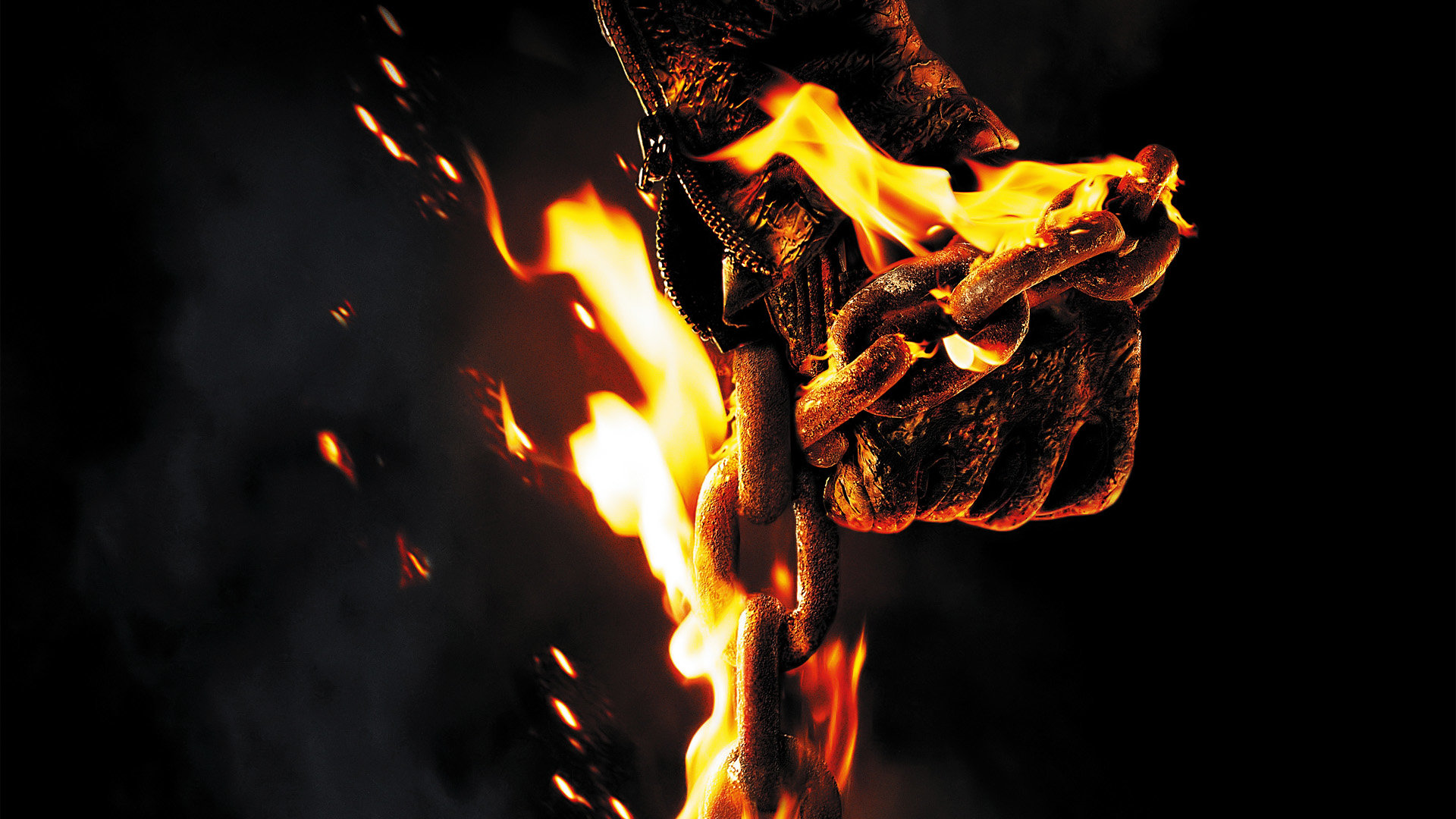 free ghost rider movie high quality background id:198572 for hd