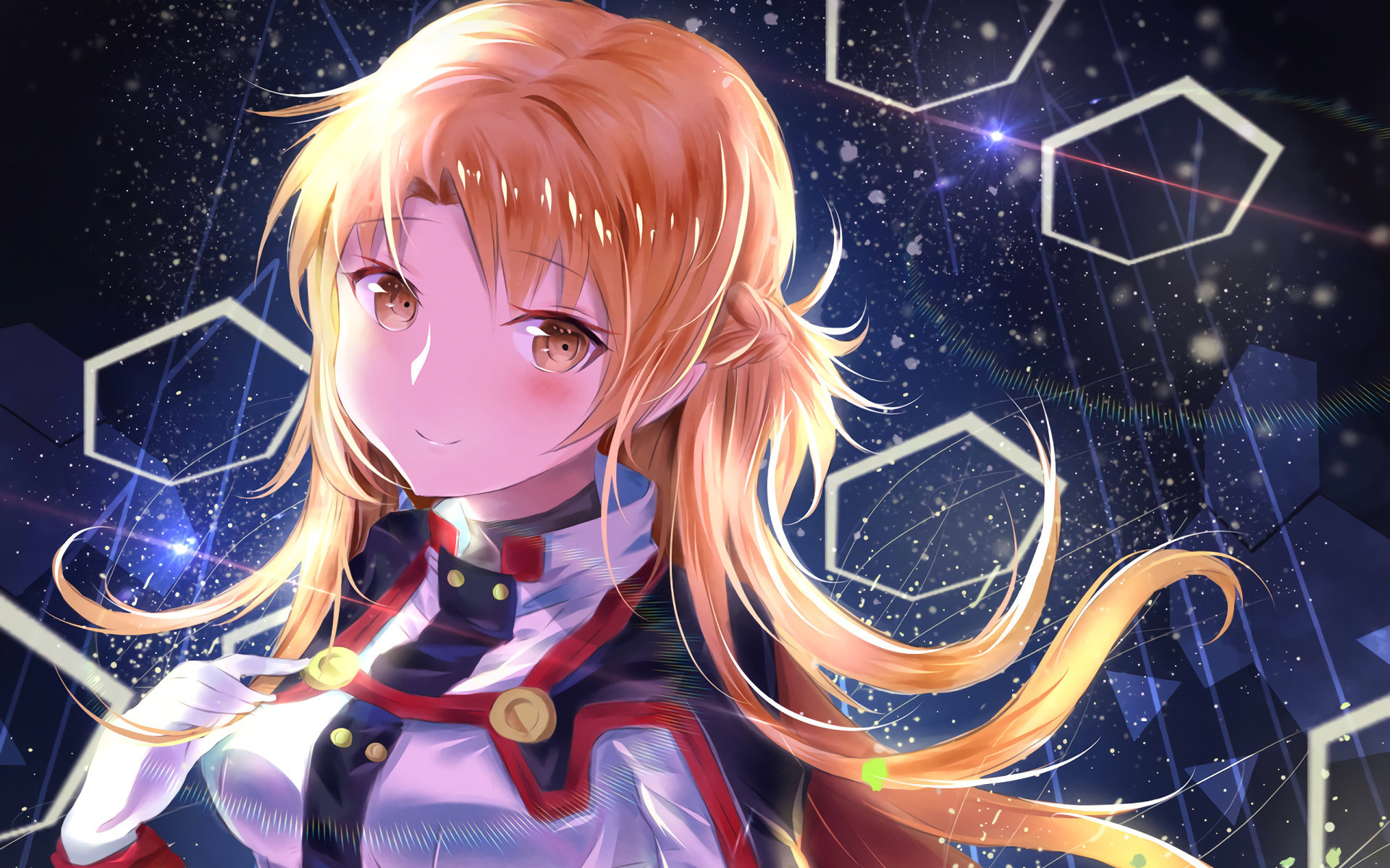 Free Sword Art Online Movie: Ordinal Scale high quality background ID:243249 for hd 1920x1200 desktop