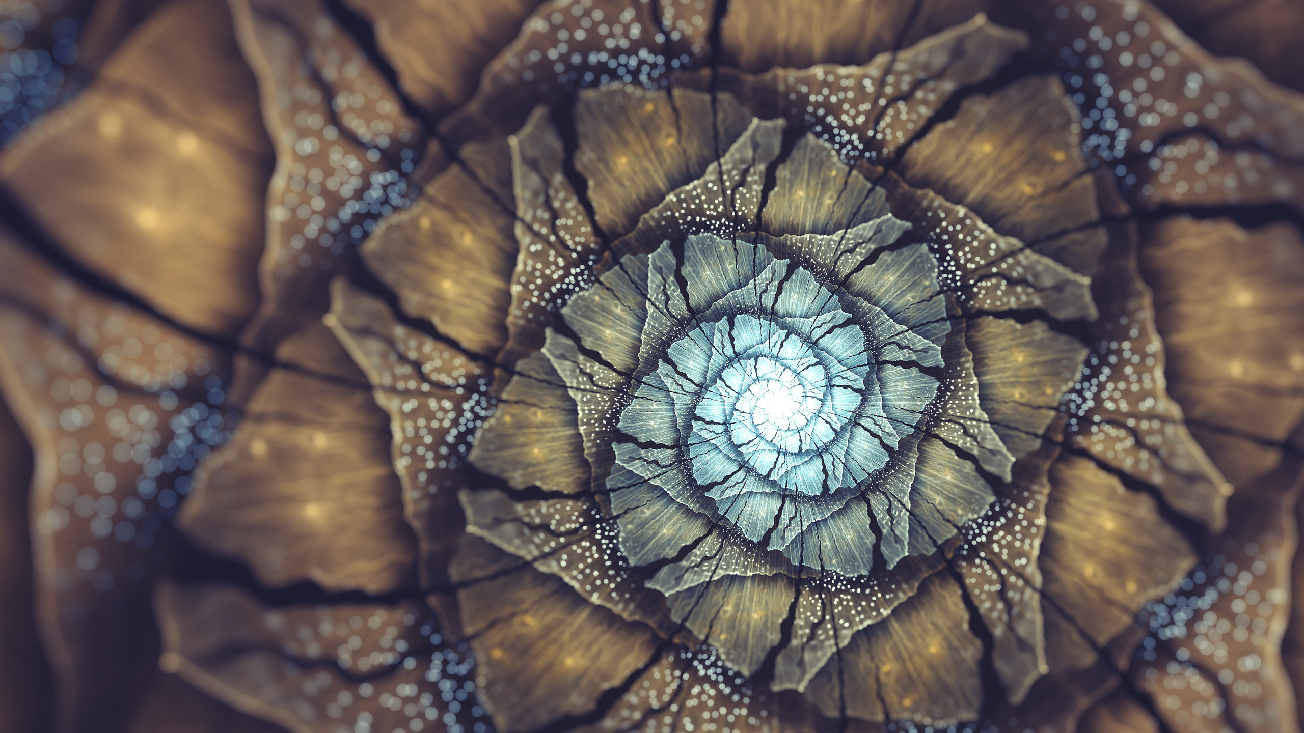 Free download Fractal wallpaper ID:94192 hd 2560x1440 for desktop