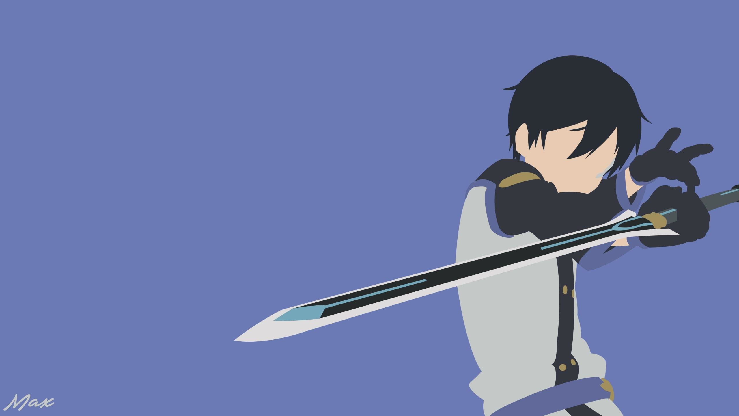 Free Sword Art Online Movie: Ordinal Scale high quality wallpaper ID:243322 for hd 2560x1440 computer