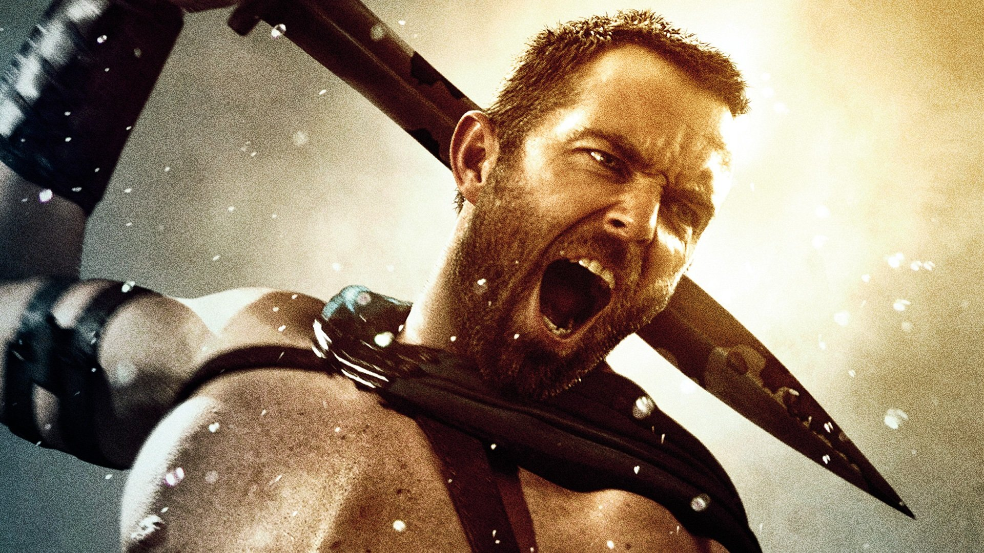 Free 300 Rise Of An Empire High Quality Wallpaper Id357757
