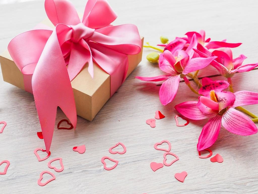 Free Gift high quality background ID:145763 for hd 1024x768 desktop