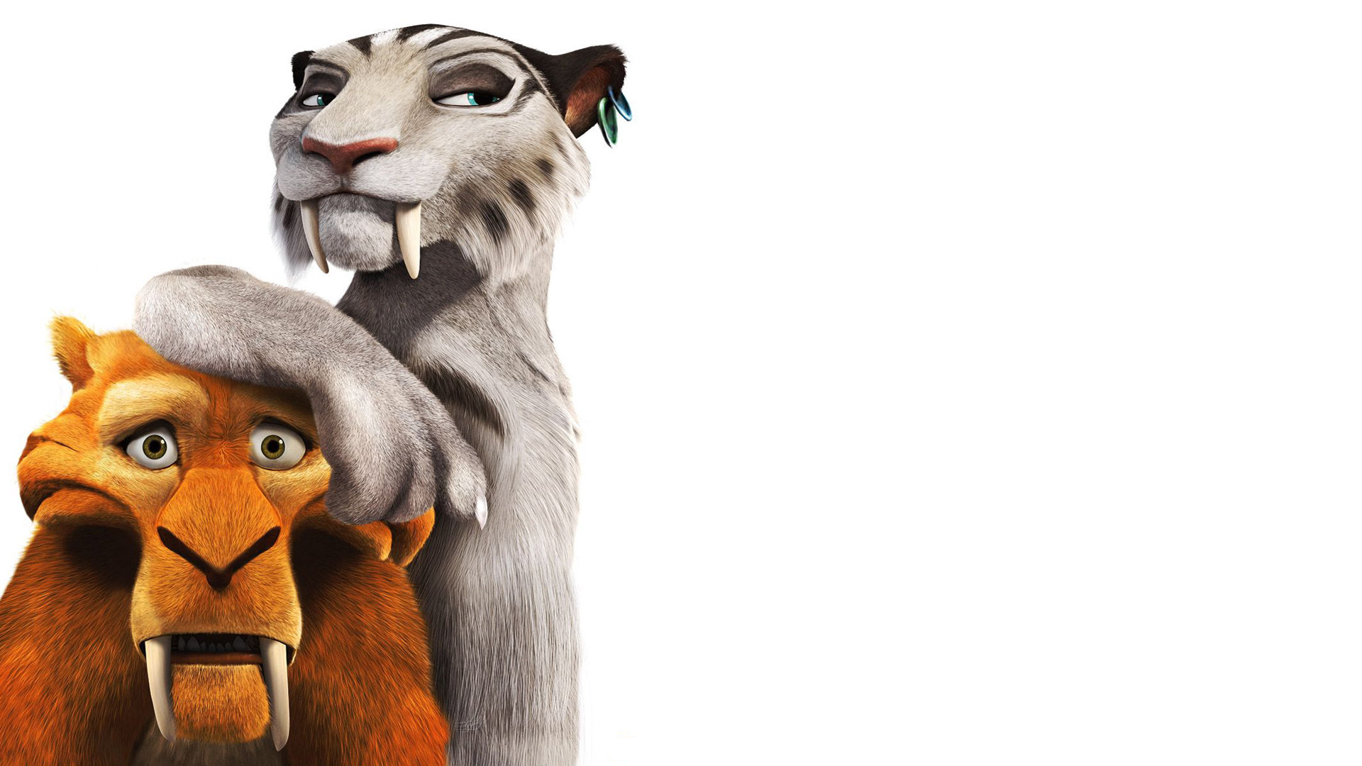 ice age continental drift game free download