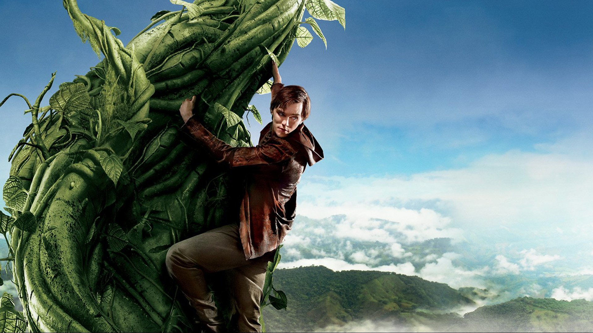 Download hd 1920x1080 Jack The Giant Slayer PC wallpaper ID:27880 for free