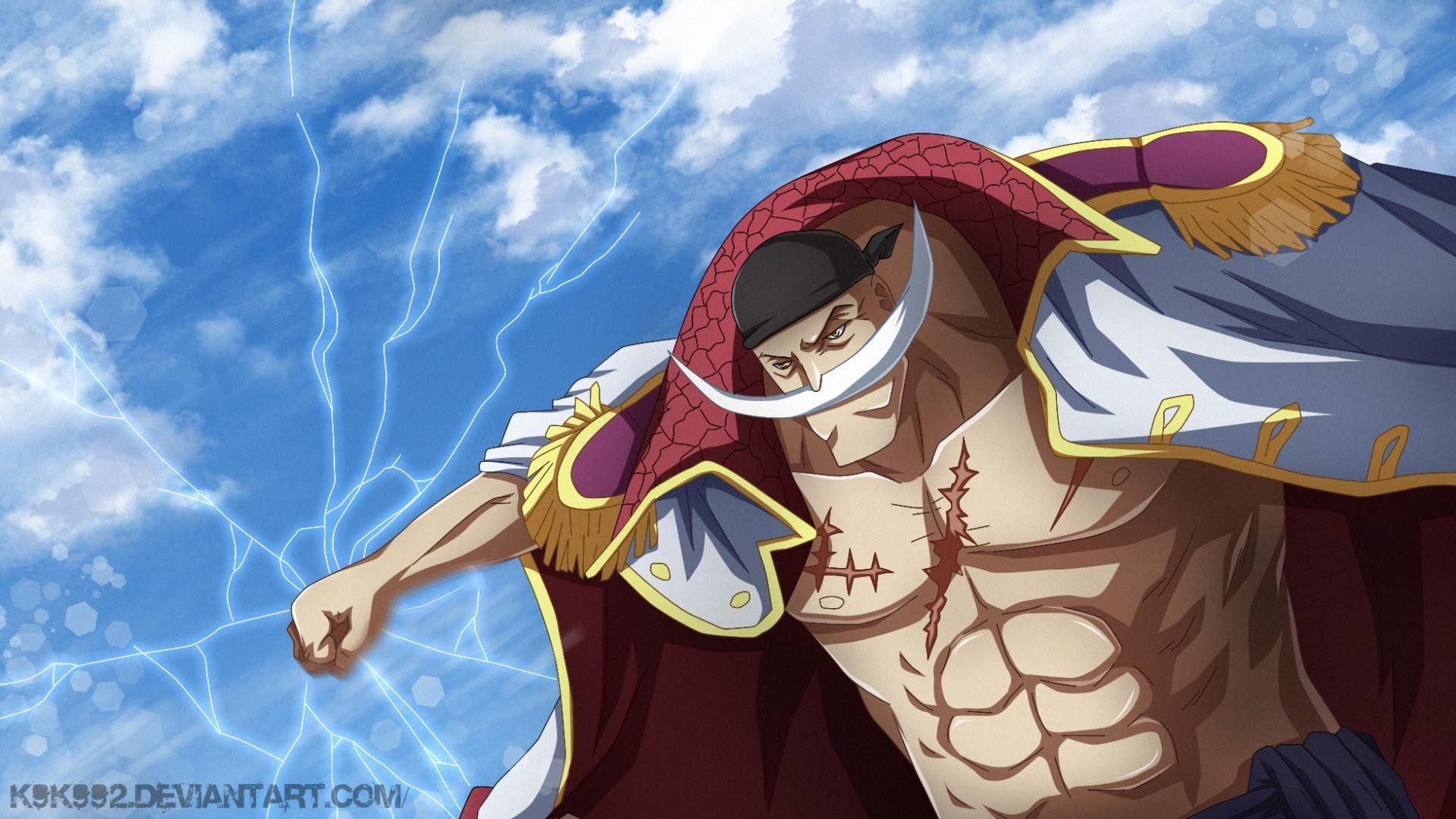 Best One Piece Wallpaper Id314754 For High Resolution Full