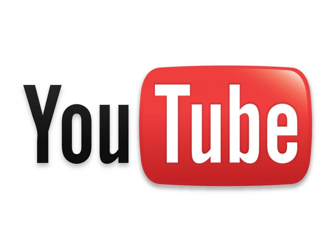 Free download Youtube wallpaper ID:26757 hd 1120x832 for PC