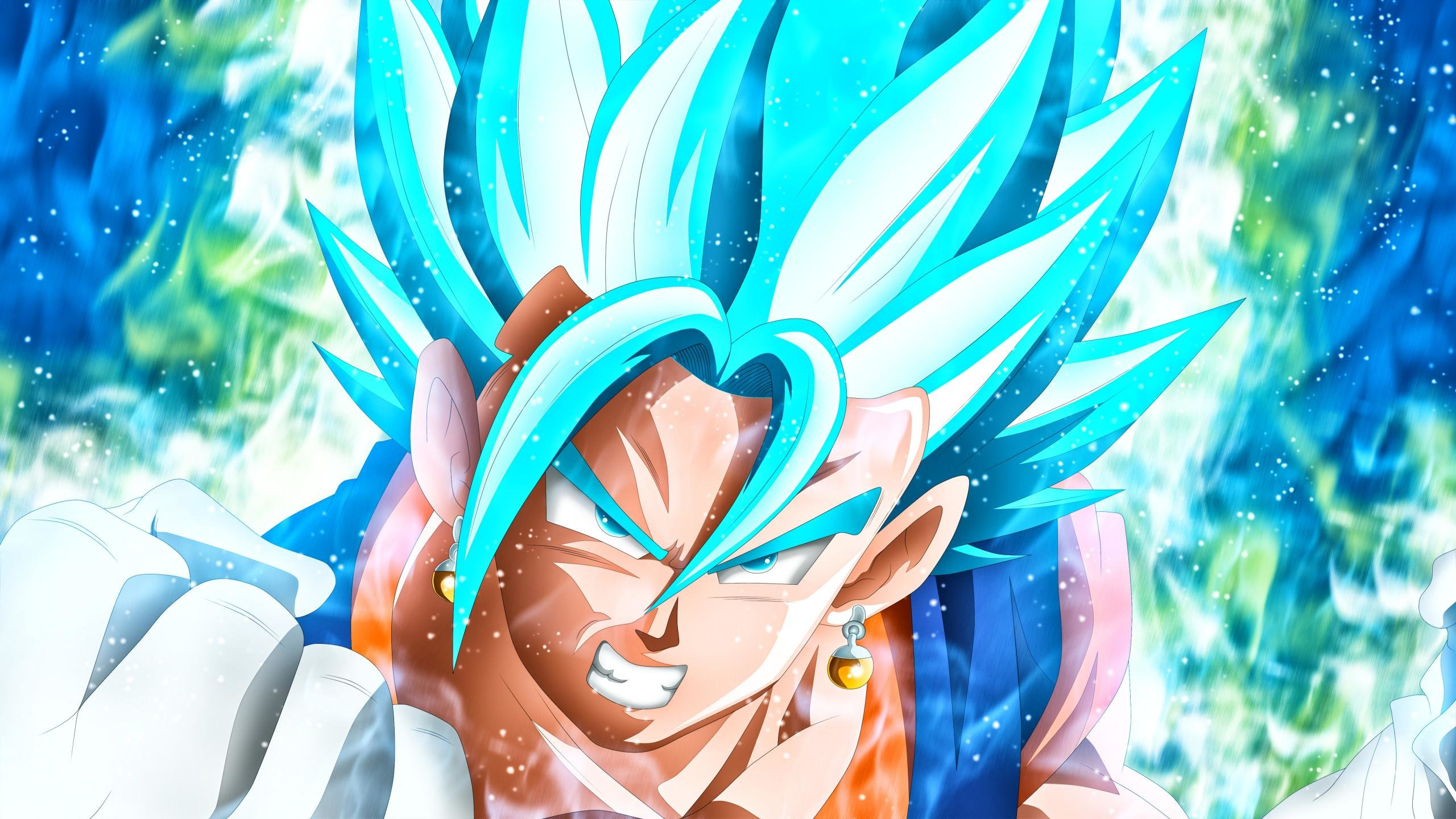 High resolution dragon ball super hd 2560x1440 background - Dragon ball super background music mp3 download ...