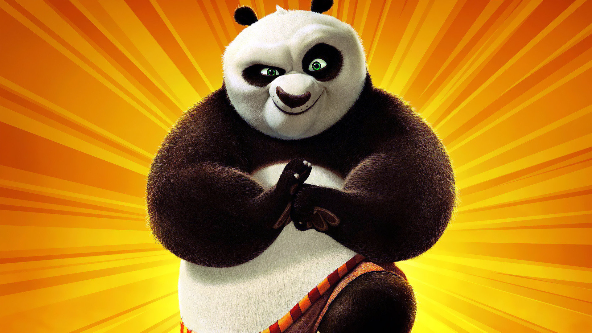 kung fu panda wallpapers 1920x1080 full hd (1080p) desktop backgrounds