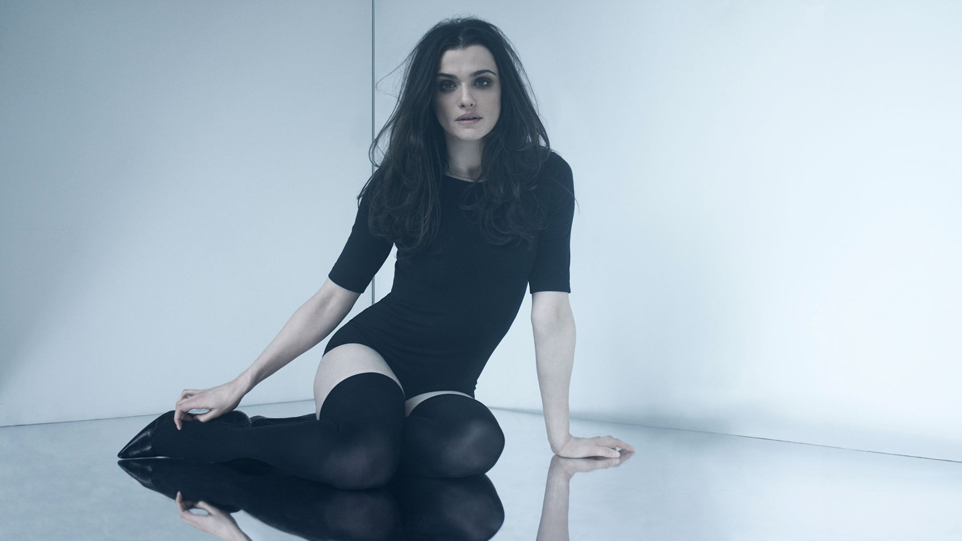 Awesome Rachel Weisz free wallpaper ID:276042 for 1080p computer