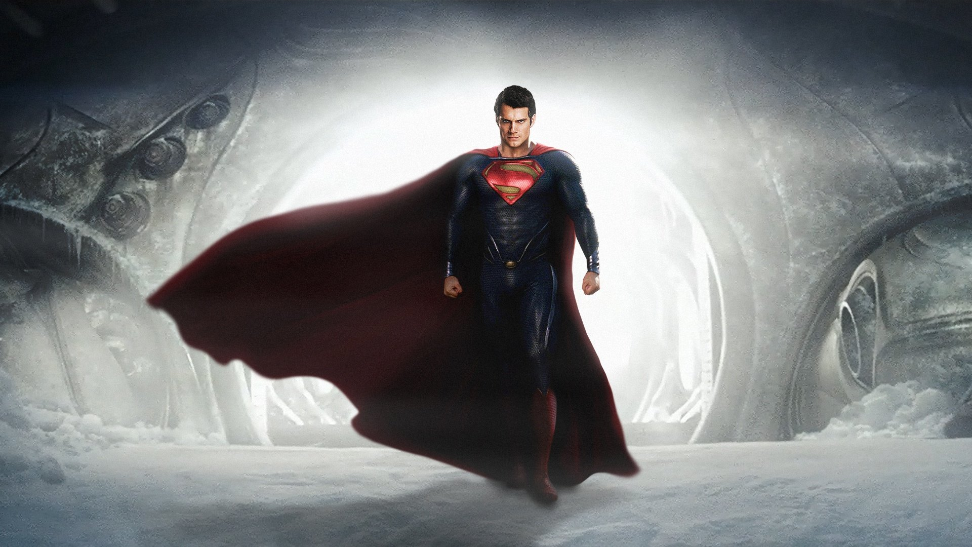 Best Henry Cavill background ID:59579 for High Resolution full hd 1920x1080 PC