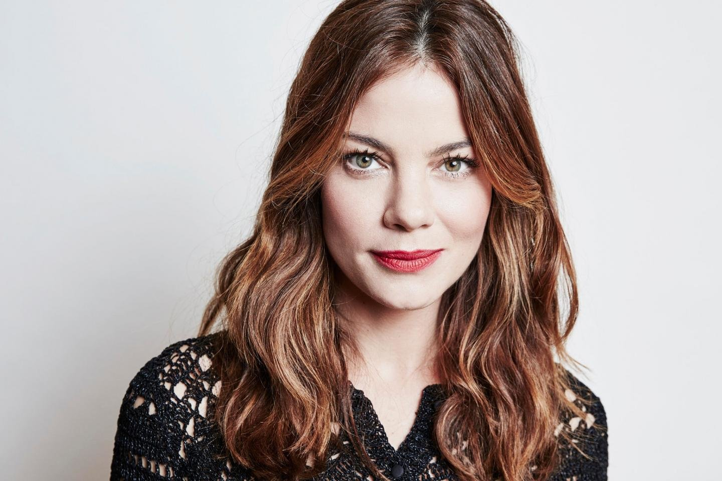 Free Michelle Monaghan high quality background ID:63118 for hd 1440x960 desktop