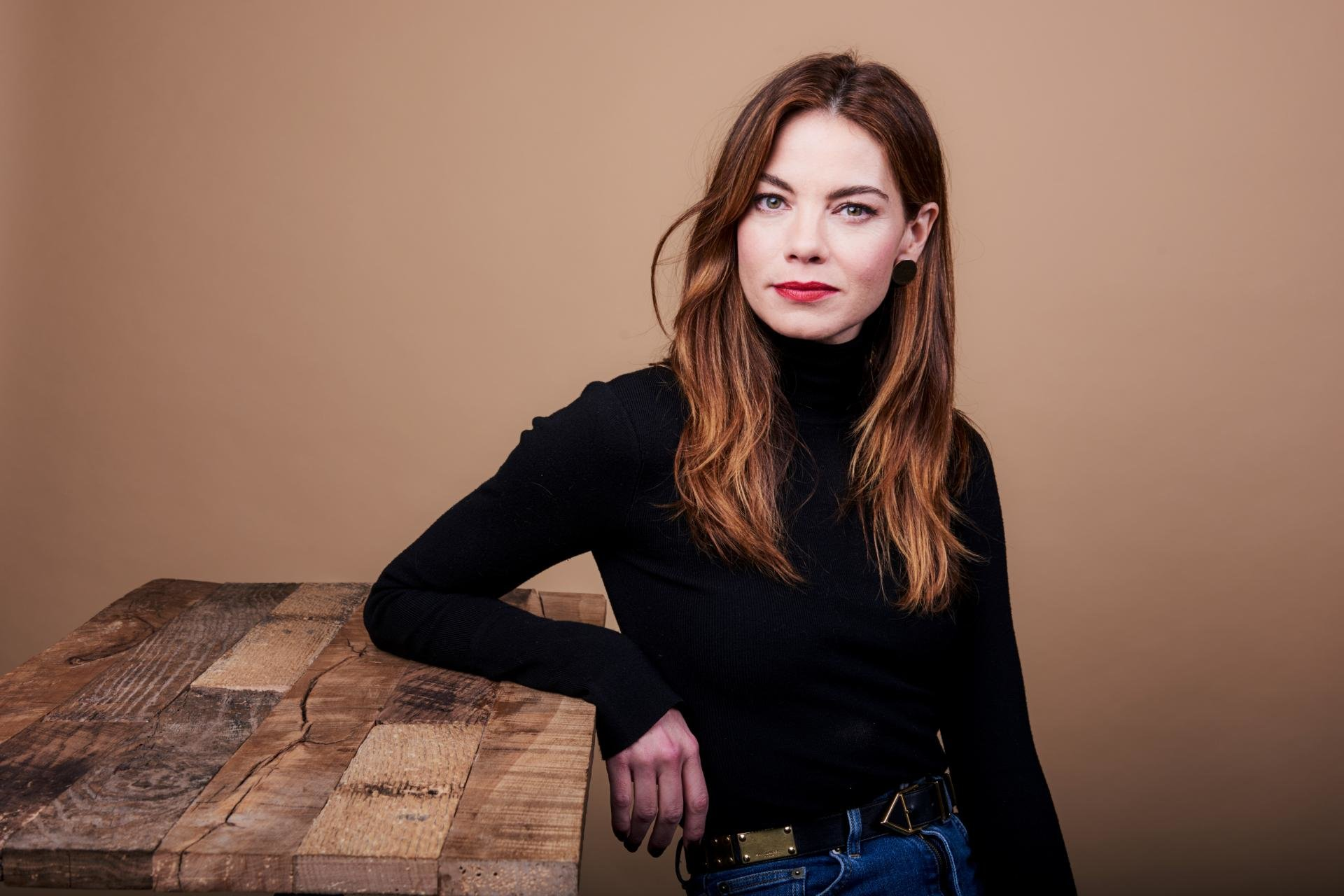 Awesome Michelle Monaghan free wallpaper ID:63126 for hd 1920x1280 computer